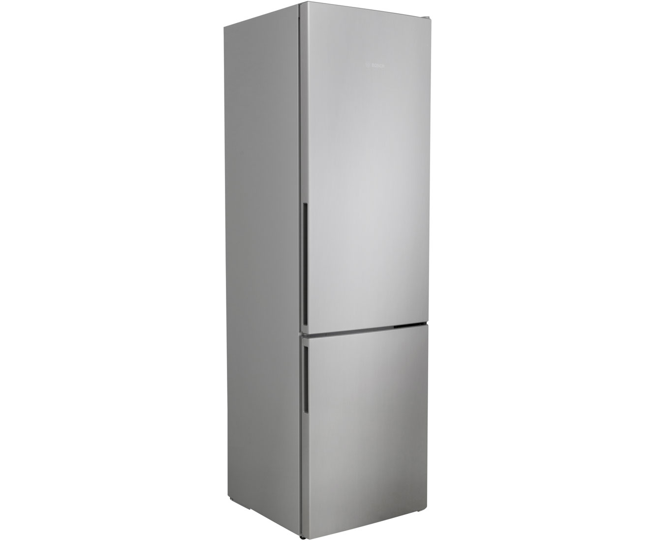 Bosch Kühlschrank Nass : Bosch serie kgv vl kühl gefrierkombination er breite