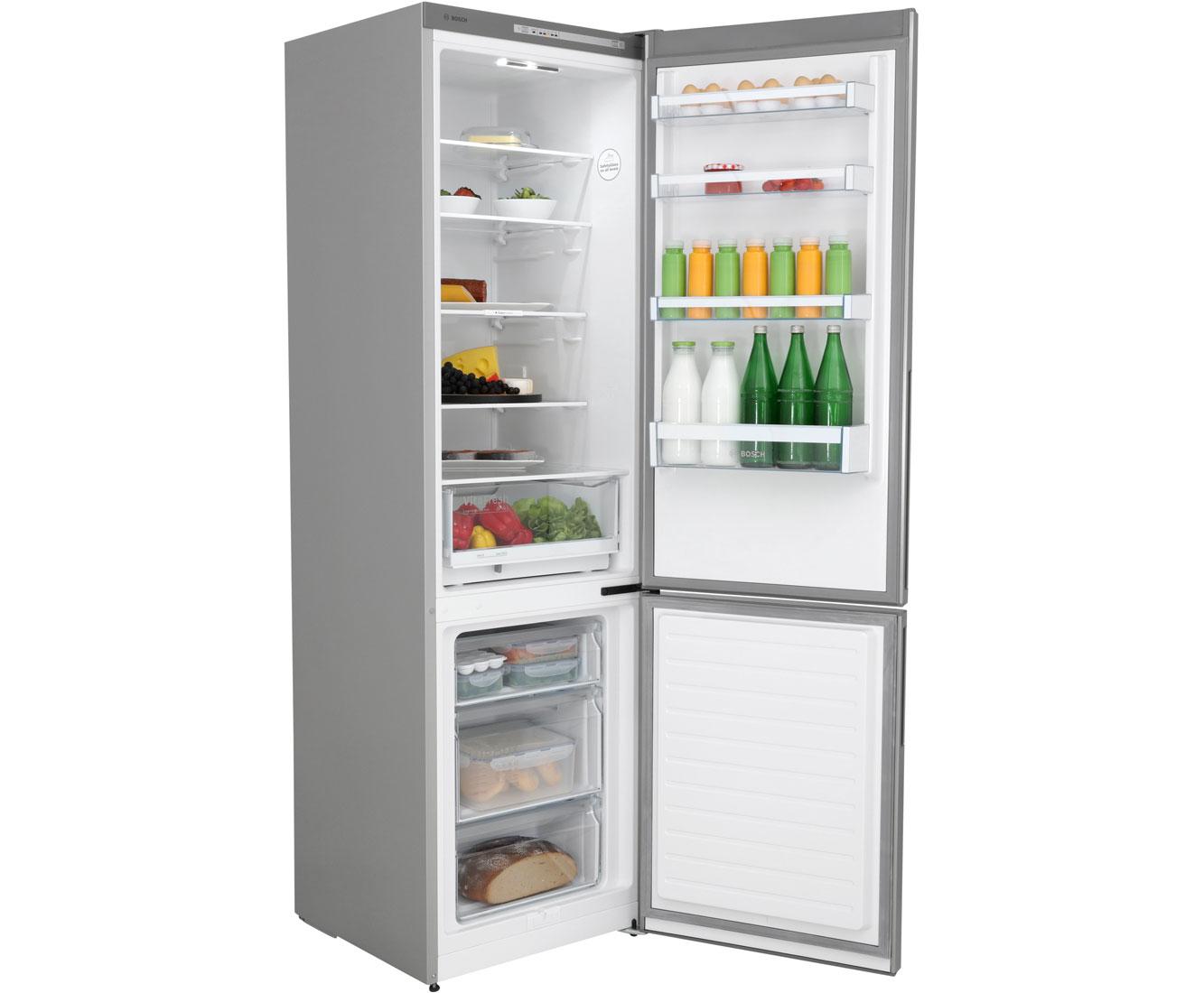 Bosch Kühlschrank Abtauen : Bosch kühlschrank gefrierschrank abtauen hilfe beim