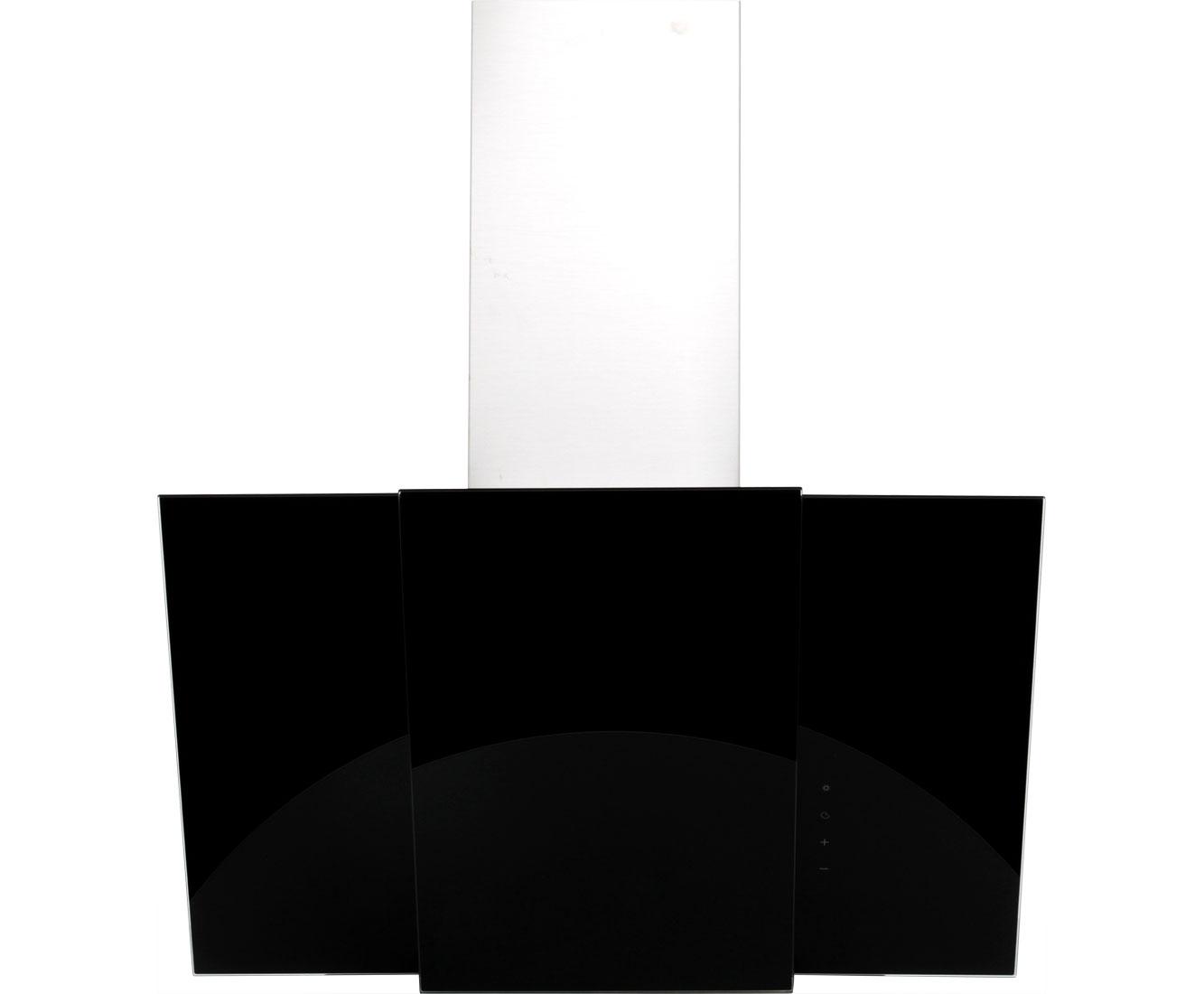 Amica Kühlschrank Media Markt : Amica dunstabzugshaube preisvergleich u die besten angebote online