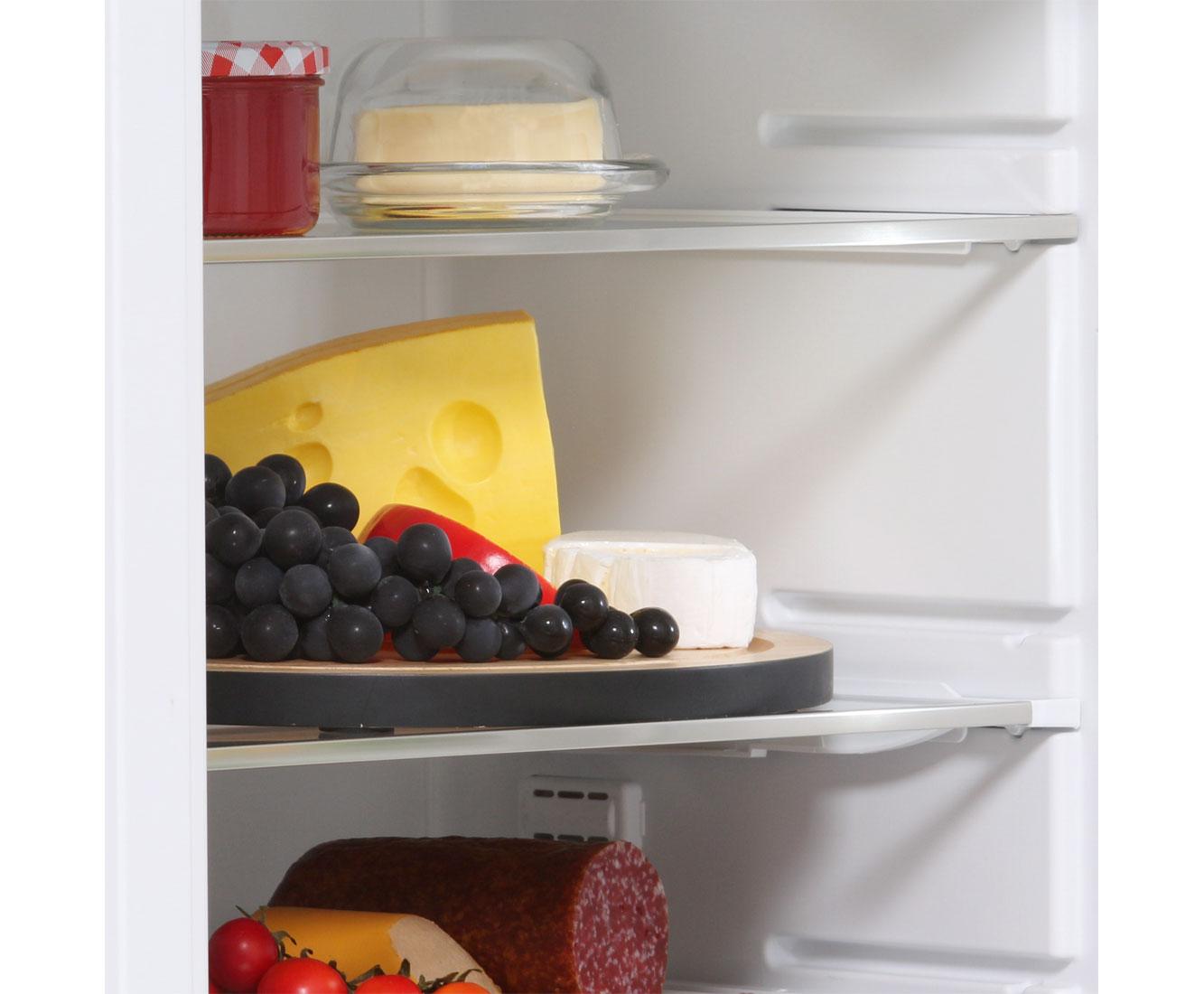 Kühlschrank Neff : Neff k a ki d einbau kühlschrank er nische festtür