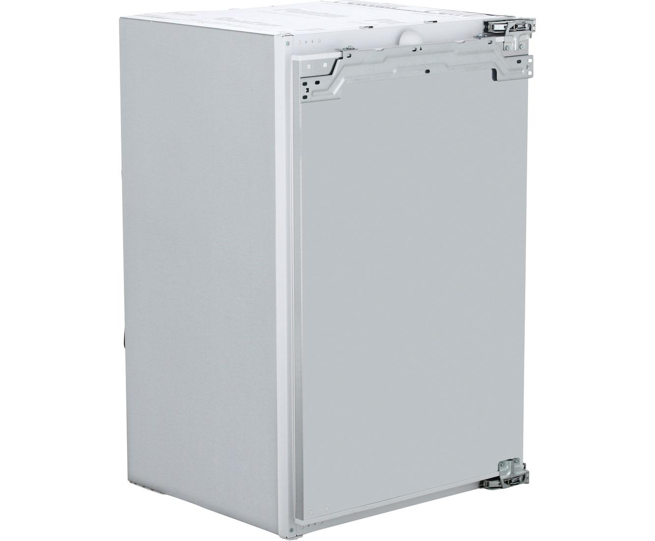 Kühlschrank Justieren Siemens : Siemens iq100 ki18lv51 einbau kühlschrank mit gefrierfach 88er