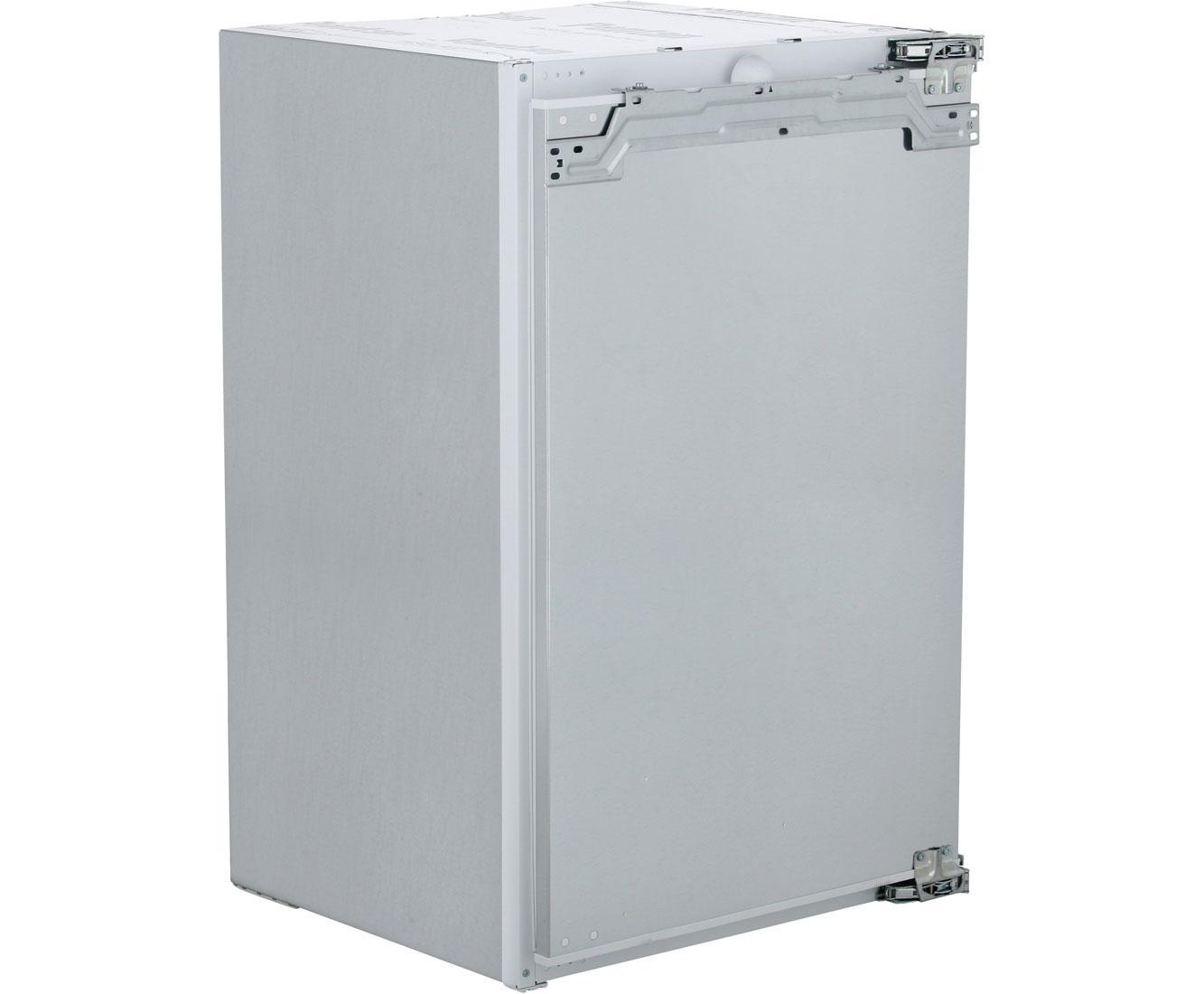 Retro Kühlschrank Siemens : Siemens ki18lv62 einbau kühlschrank mit gefrierfach 88er nische