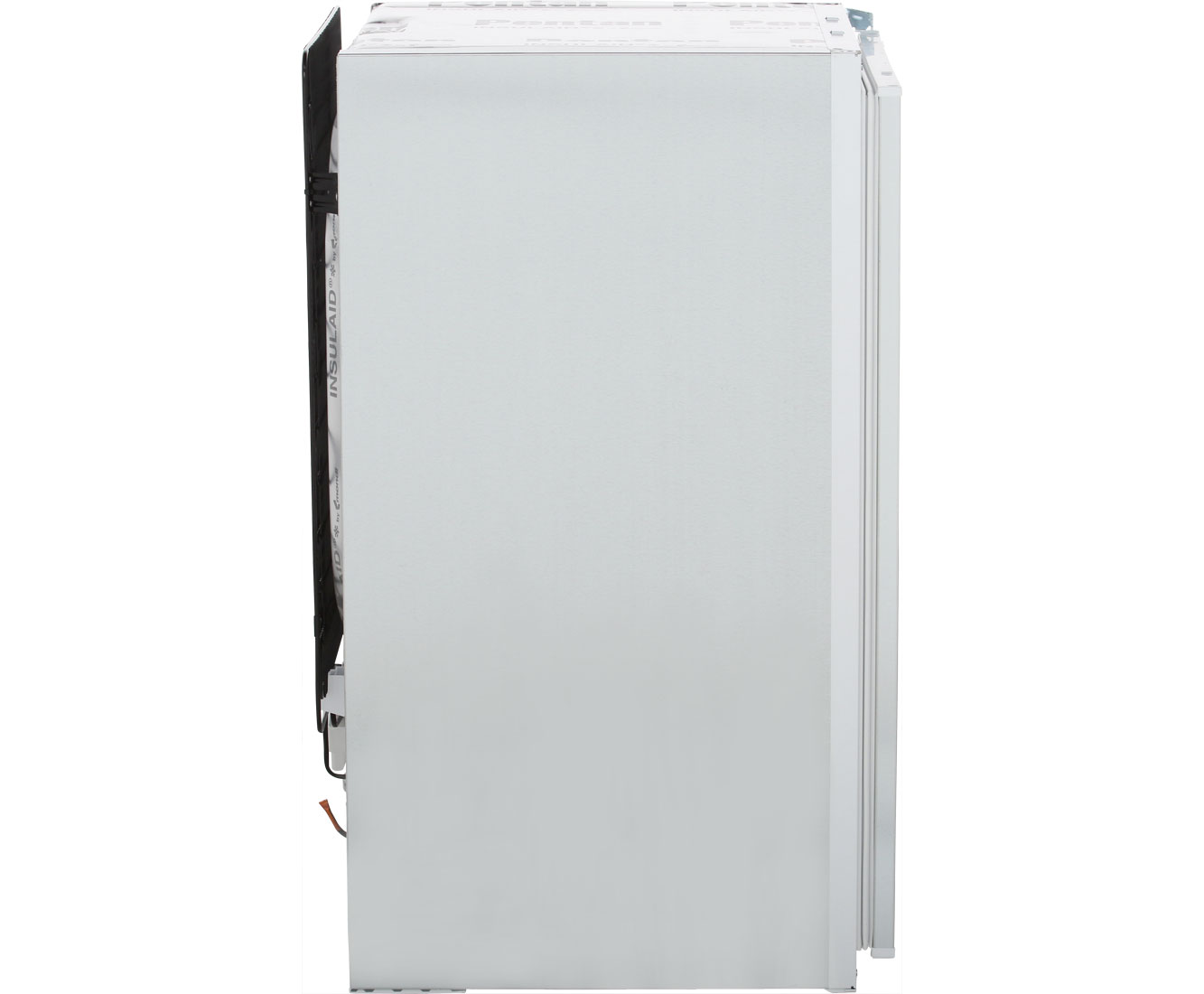 Siemens Kühlschrank Retro : Siemens ki rv einbau kühlschrank er nische schlepptür