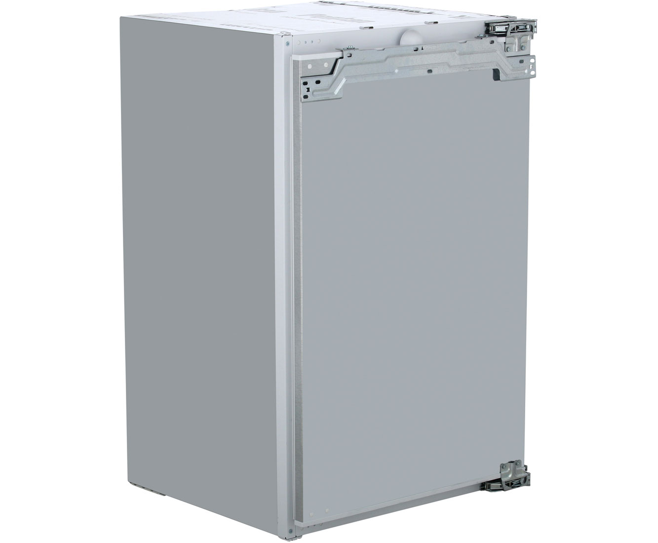 Siemens Kühlschrank 122 Cm : Siemens iq ki rv einbau kühlschrank er nische festtür