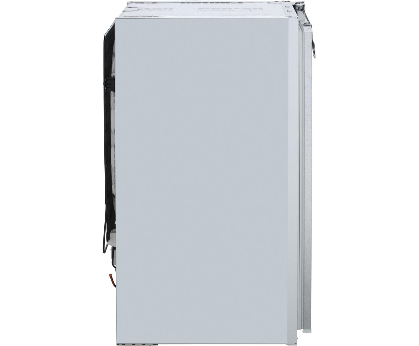 Siemens Kühlschrank Retro : Siemens iq100 ki18rv52 einbau kühlschrank 88er nische festtür
