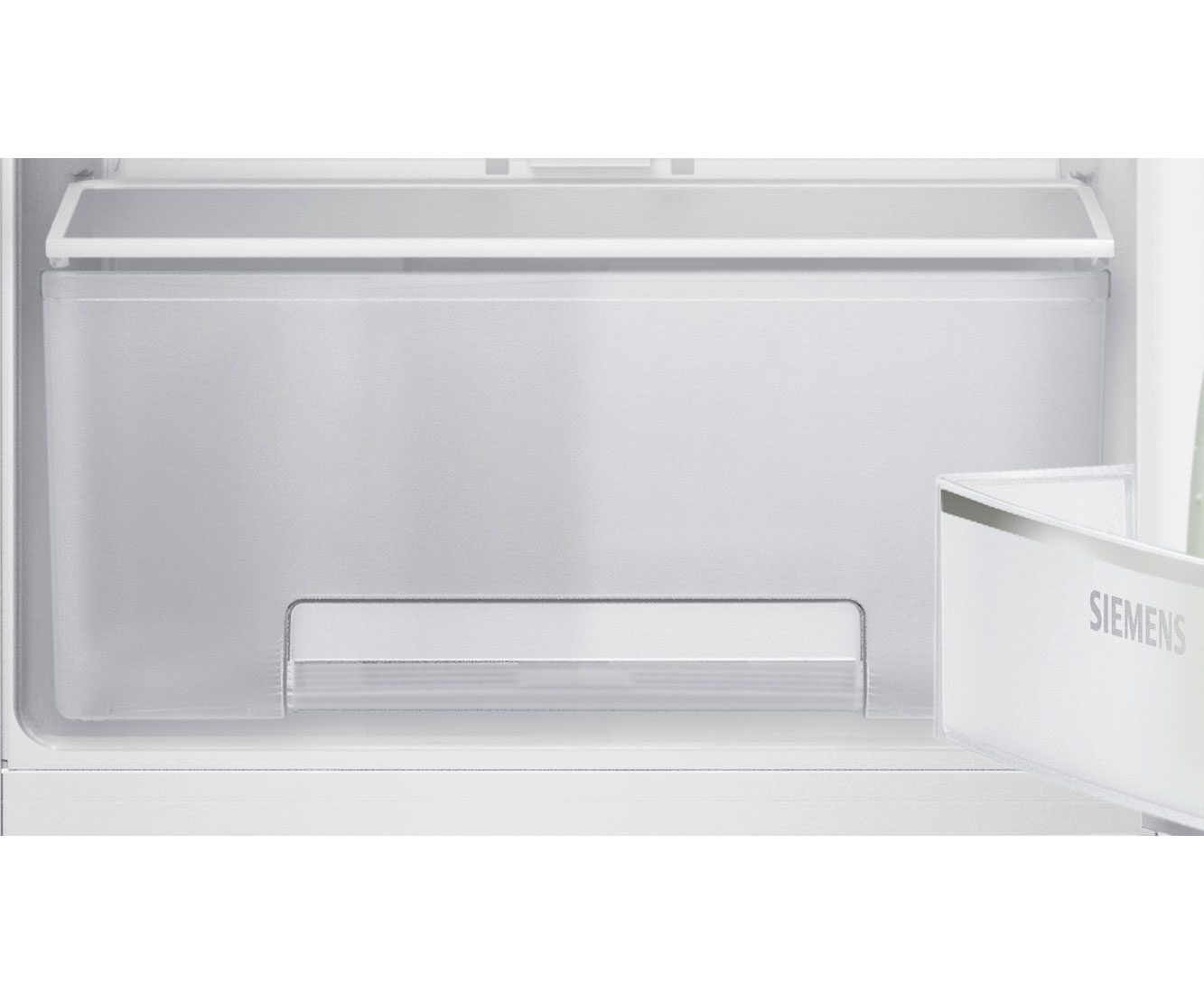 Siemens Kühlschrank Ablagefach : Siemens iq ki rv einbau kühlschrank er nische festtür