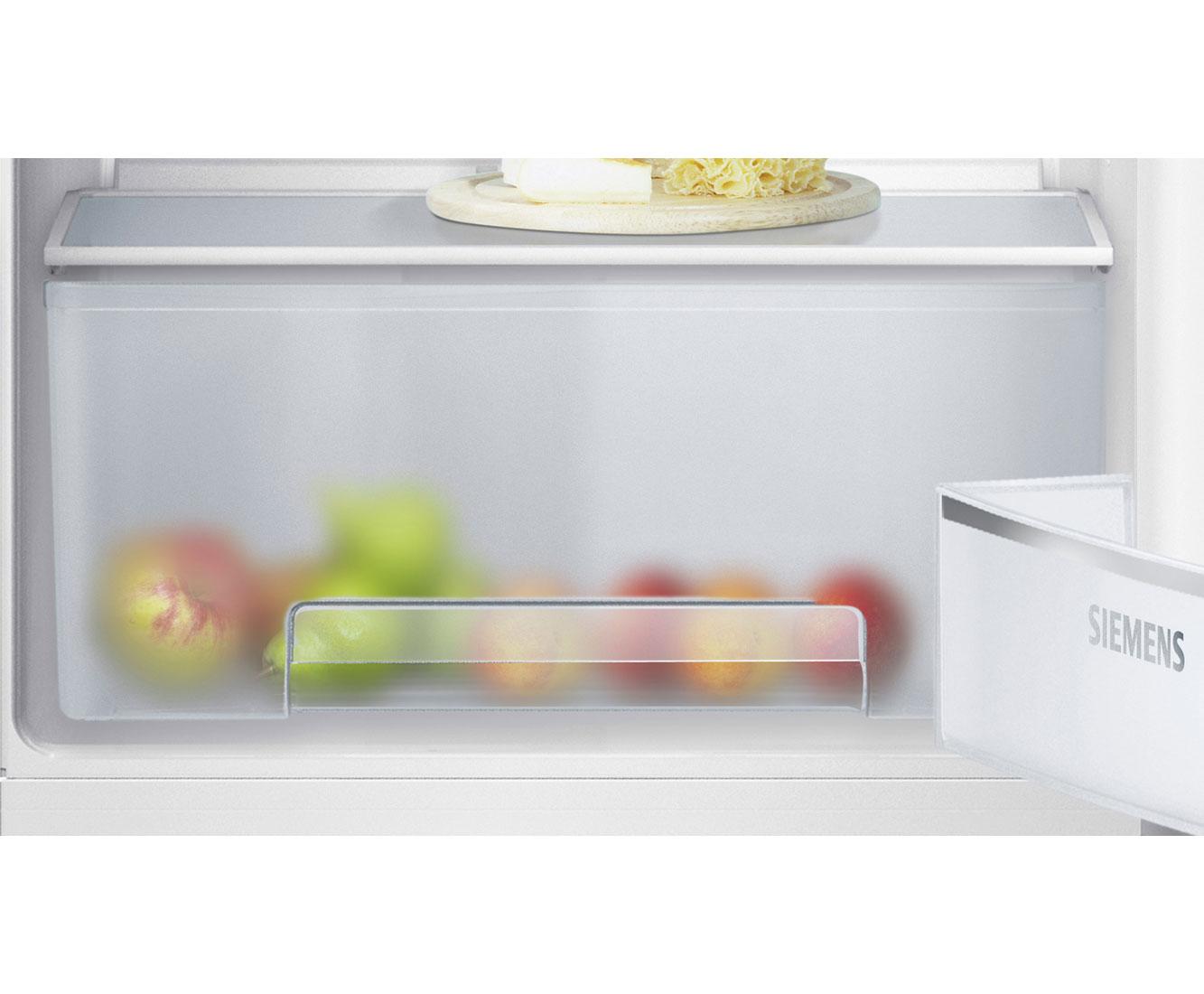 Kühlschrank Siemens : Siemens ki lv kühlschrank iq eingebaut cm weiß neu ebay