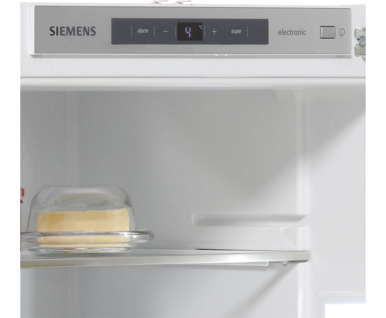 K Hlschrank Mit Eisw Rfelspender tolle kühlschränke siemens ideen die besten wohnideen kinjolas com