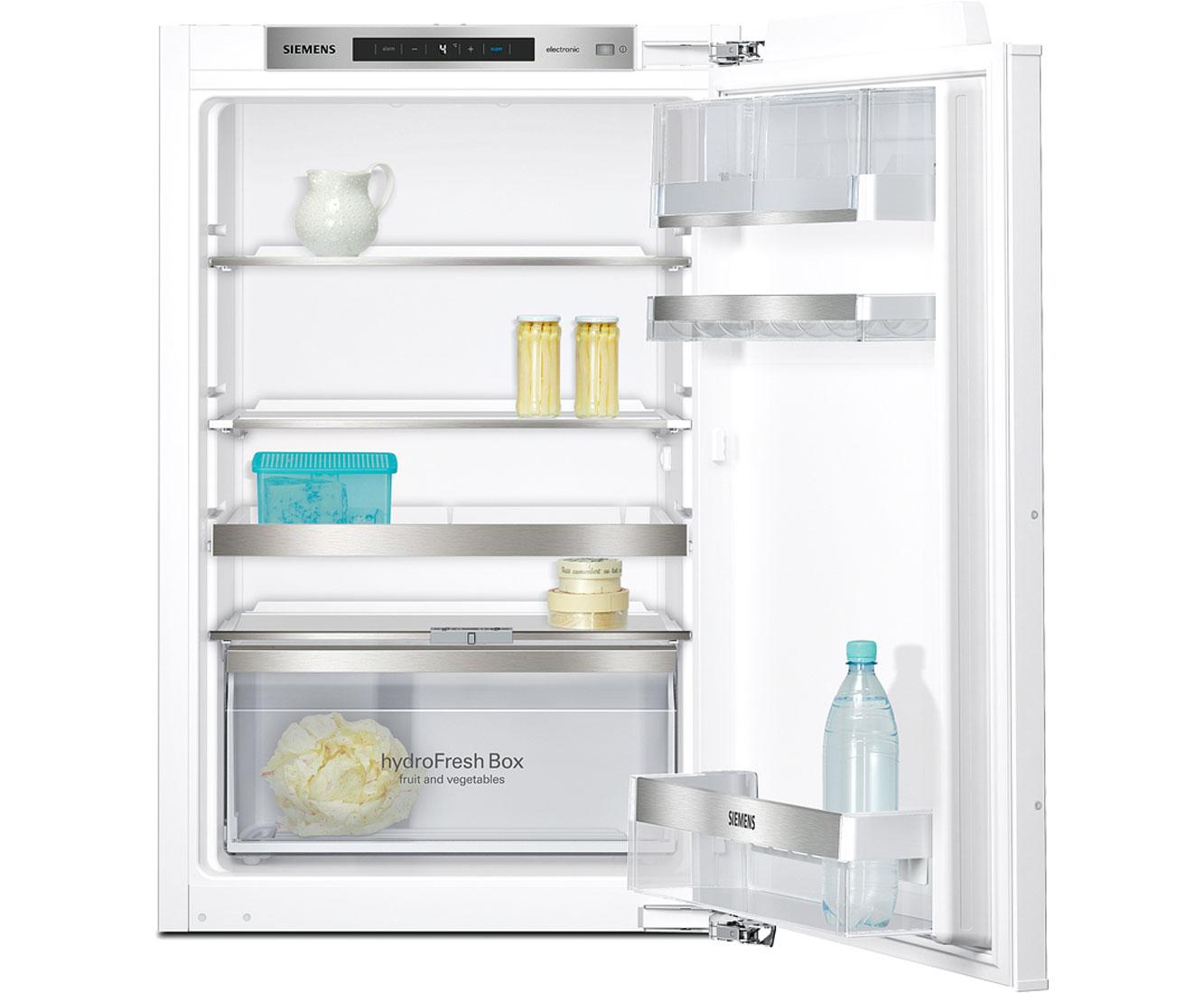 KI21RAD40 Kühlschränke - Weiss