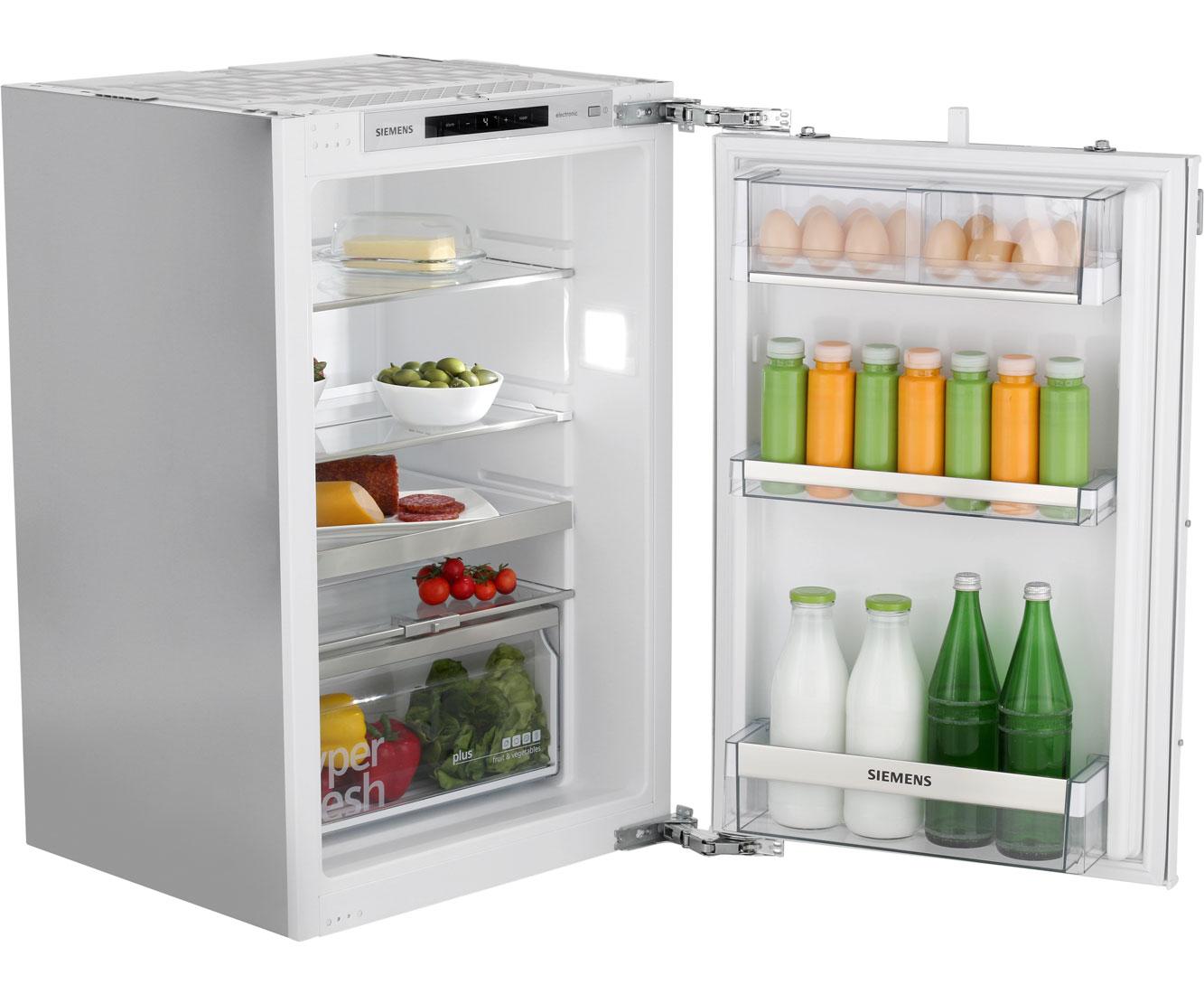 Kühlschrank Siemens : Siemens ki rad kühlschrank eingebaut cm weiß neu ebay