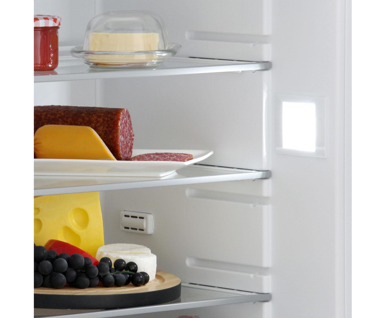 Siemens Kühlschrank Festtür Einbau : Siemens iq ki rvf einbau kühlschrank er nische festtür