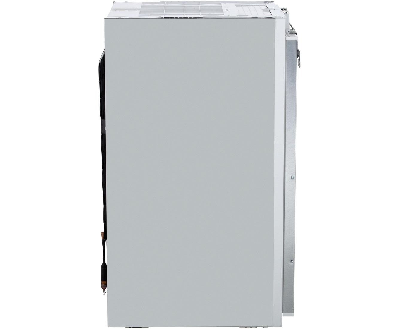 Retro Kühlschrank Siemens : Siemens iq300 ki21rvf30 einbau kühlschrank 88er nische festtür