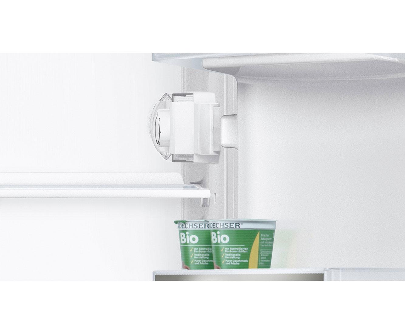 Siemens Retro Kühlschrank : Siemens ki rv kühlschrank iq eingebaut cm weiß neu ebay