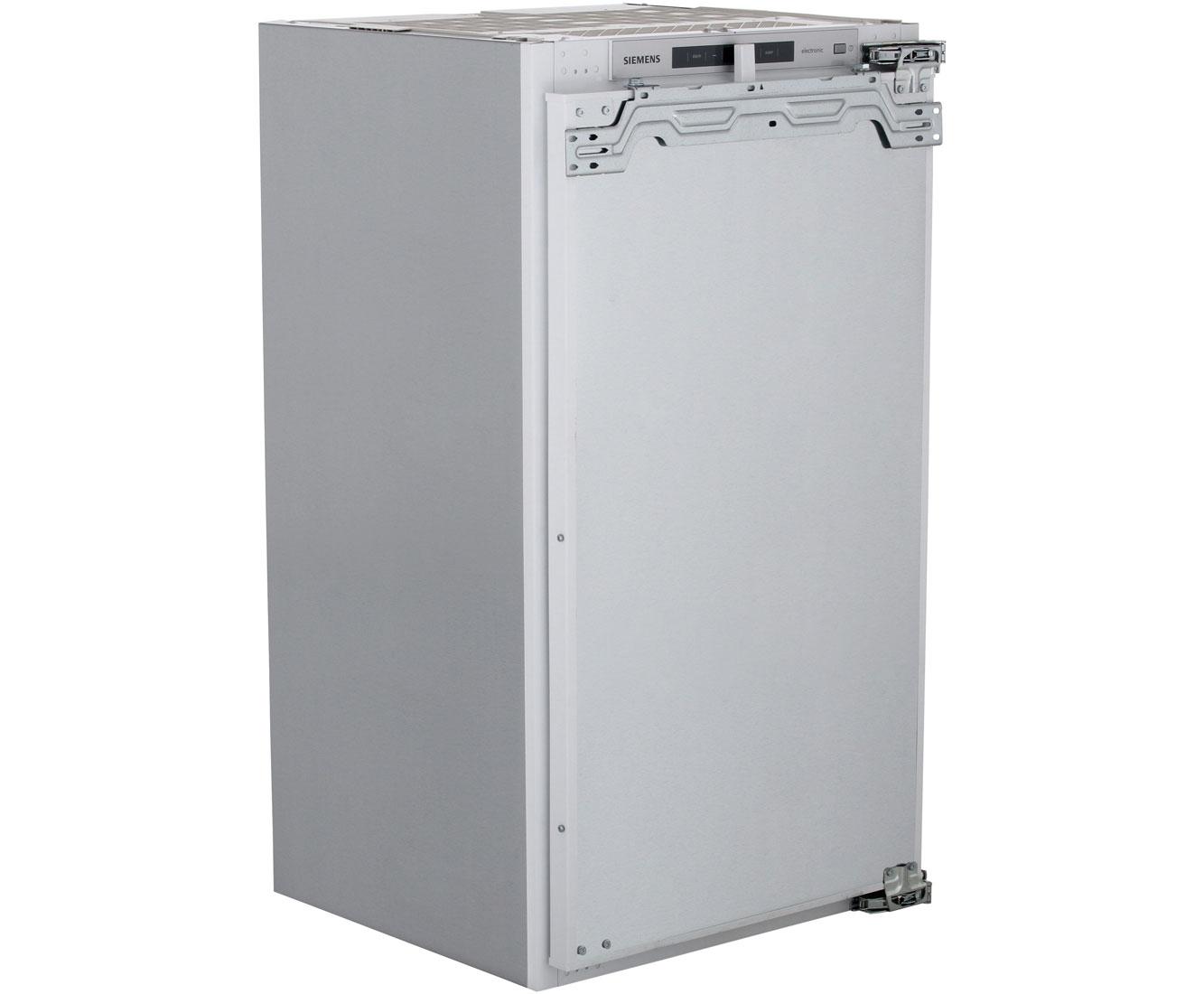 Siemens Kühlschrank Läuft Ständig : Siemens kühlschrank läuft ständig: kühlschrank verliert wasser was