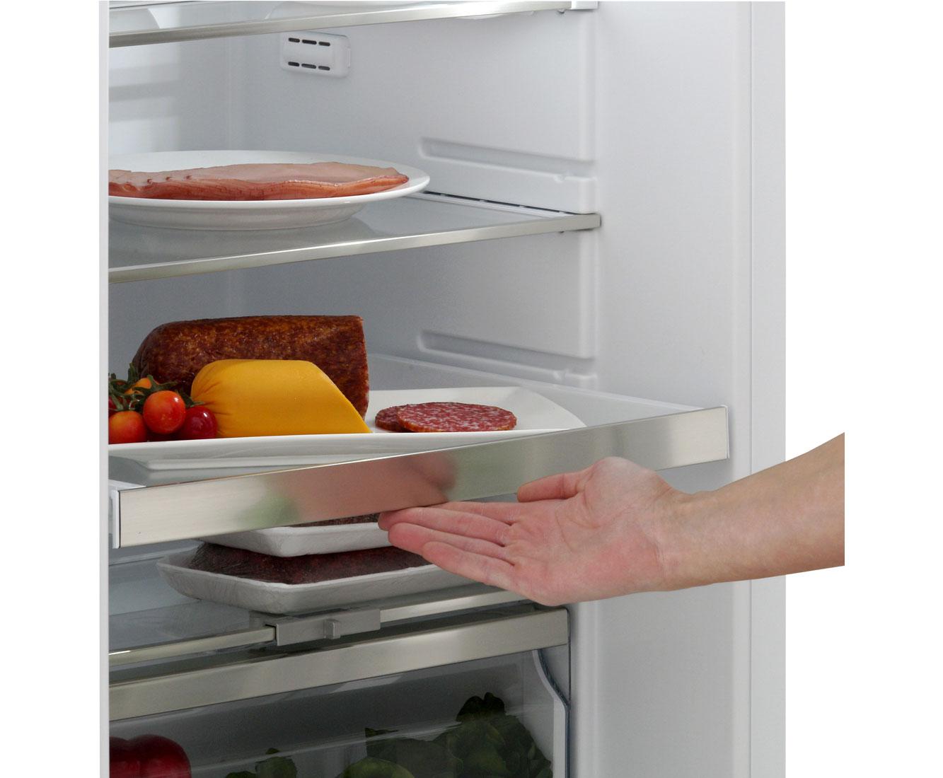 Gorenje Kühlschrank Ablauf Verstopft : Siemens kühlschrank gefrierfach vereist: kühl gefrier kombi immer