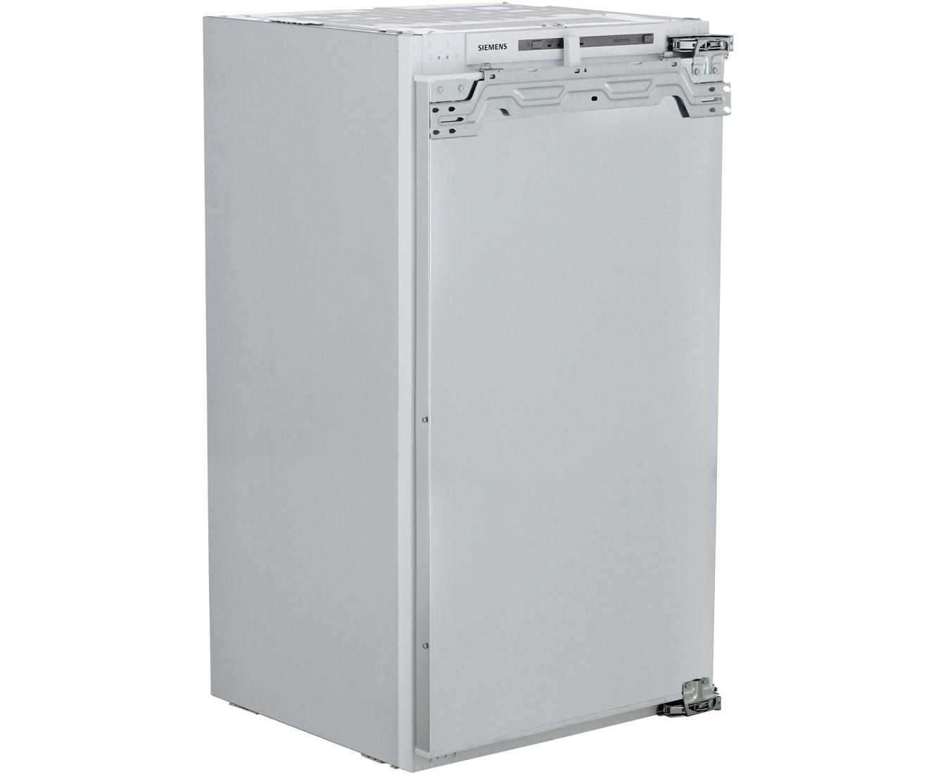 Bomann Kühlschrank Stinkt : Bomann kühlschrank stinkt bomann kg kühl gefrierkombination