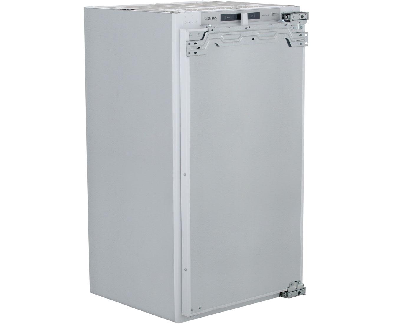 Siemens Topline Kühlschrank : Siemens iq ki lad einbau kühlschrank mit gefrierfach er