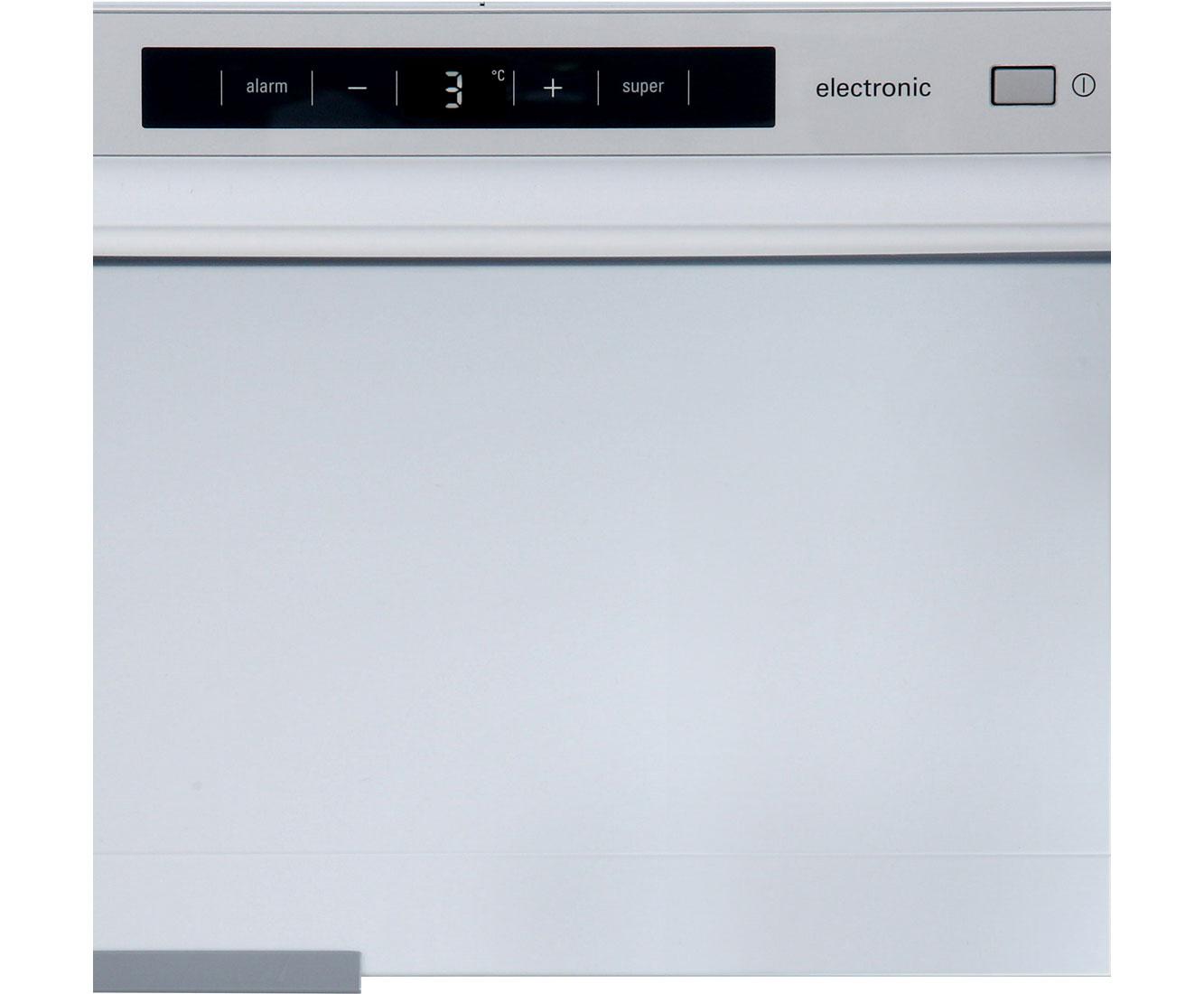 Kühlschrank Siemens : Siemens iq ki lad einbau kühlschrank mit gefrierfach er