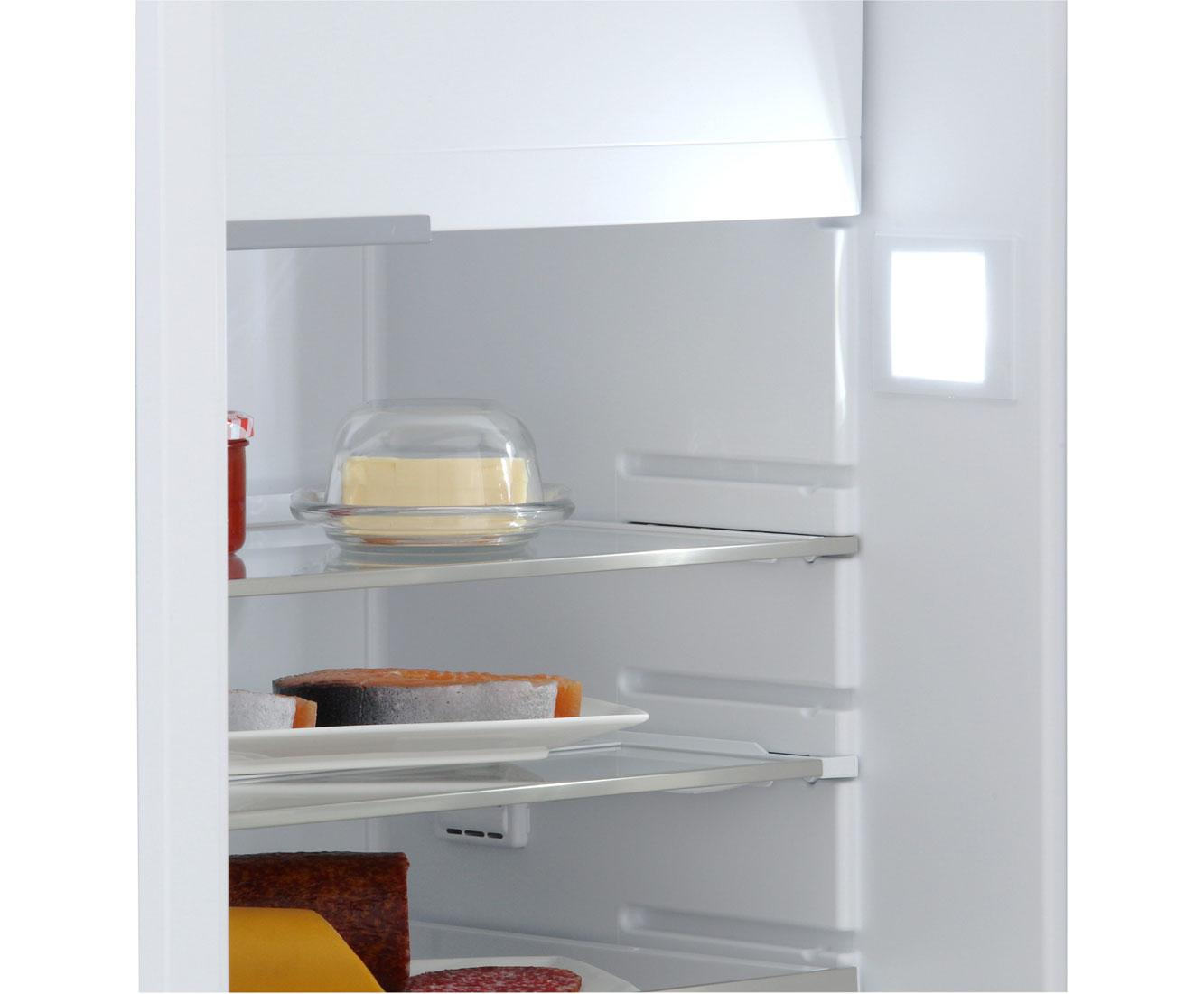 Siemens Kühlschrank Iq500 : Siemens iq500 ki32lad30 einbau kühlschrank mit gefrierfach 102er
