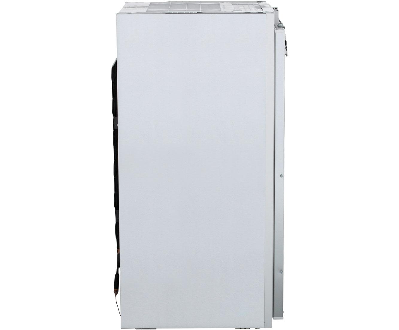 Siemens Kühlschrank Service : Siemens iq ki lvf einbau kühlschrank mit gefrierfach er