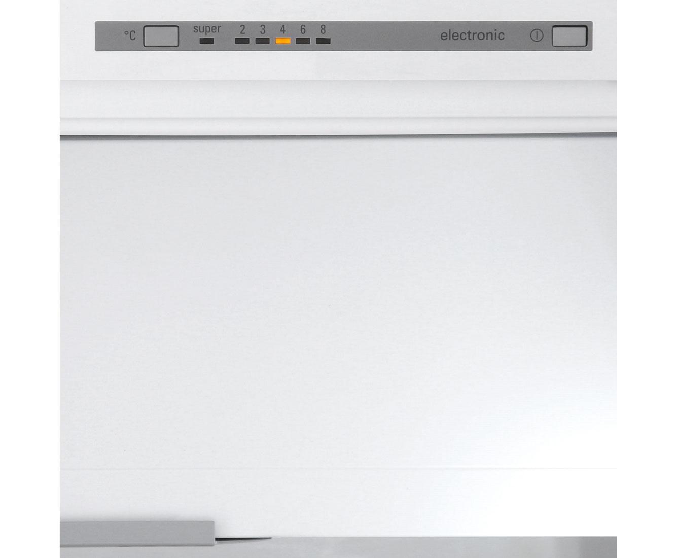 Siemens Kühlschrank Richtig Einräumen : Siemens iq ki lvf einbau kühlschrank mit gefrierfach er
