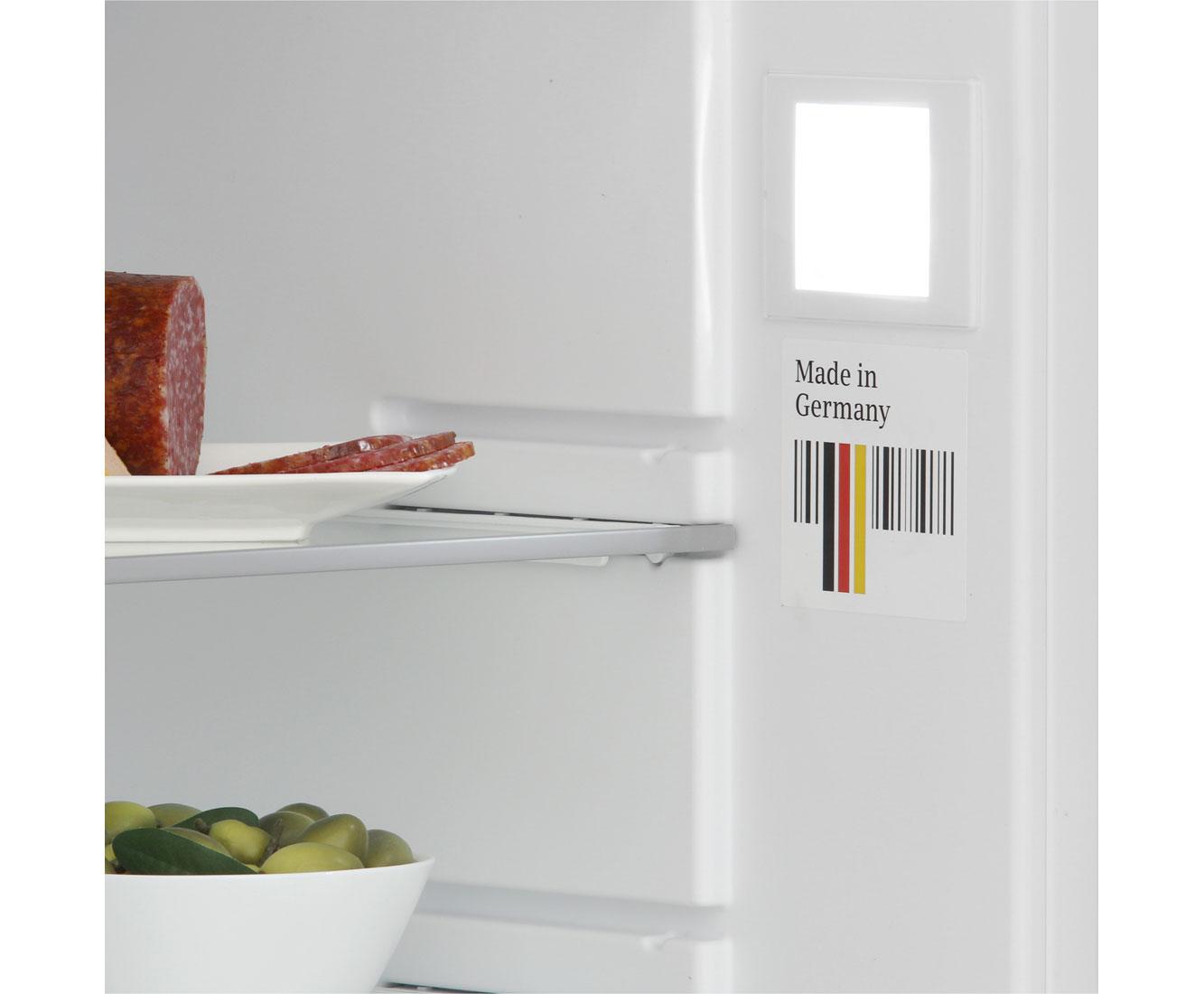 Siemens Kühlschrank Licht Geht Nicht Aus : Siemens ki rvf einbau kühlschrank er nische festtür