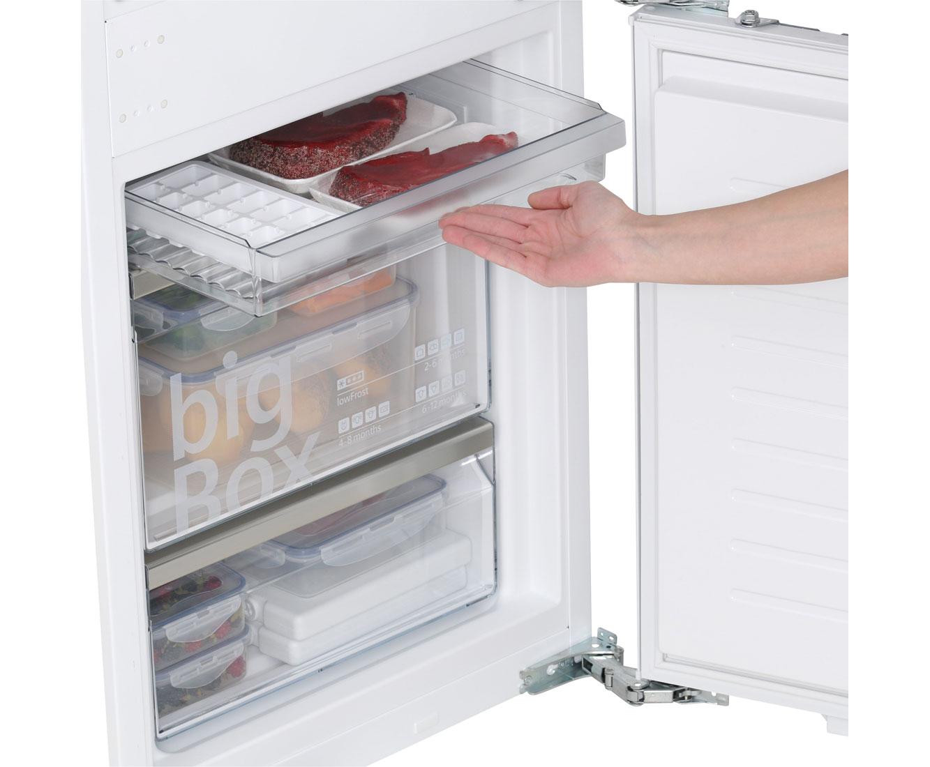 Siemens Kühlschrank Holiday Funktion : Siemens iq ki sad einbau kühl gefrierkombination er