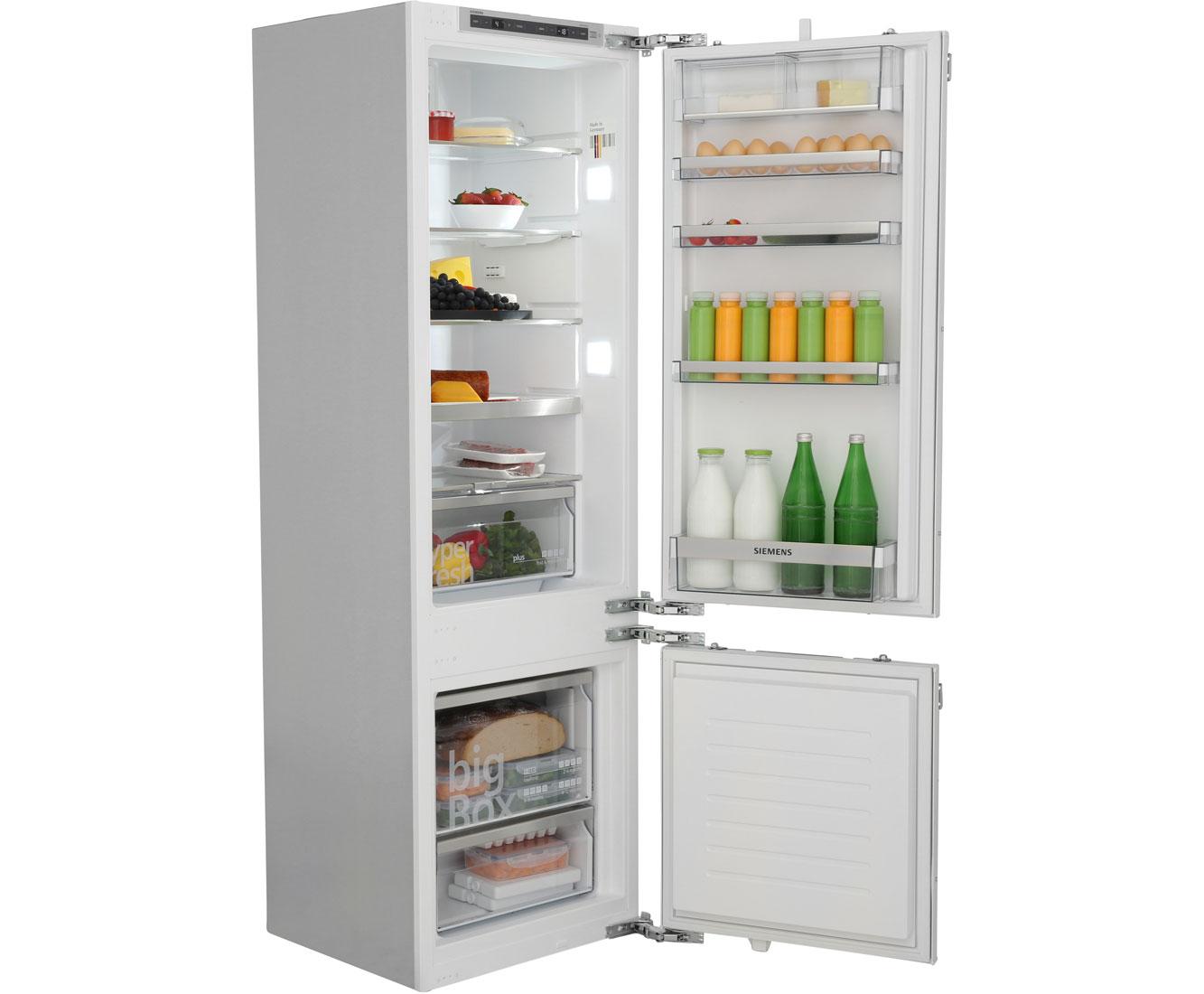 Bosch Kühlschrank Urlaubsschaltung : Siemens kühlschrank urlaubsschaltung siemens km fai ab u ac