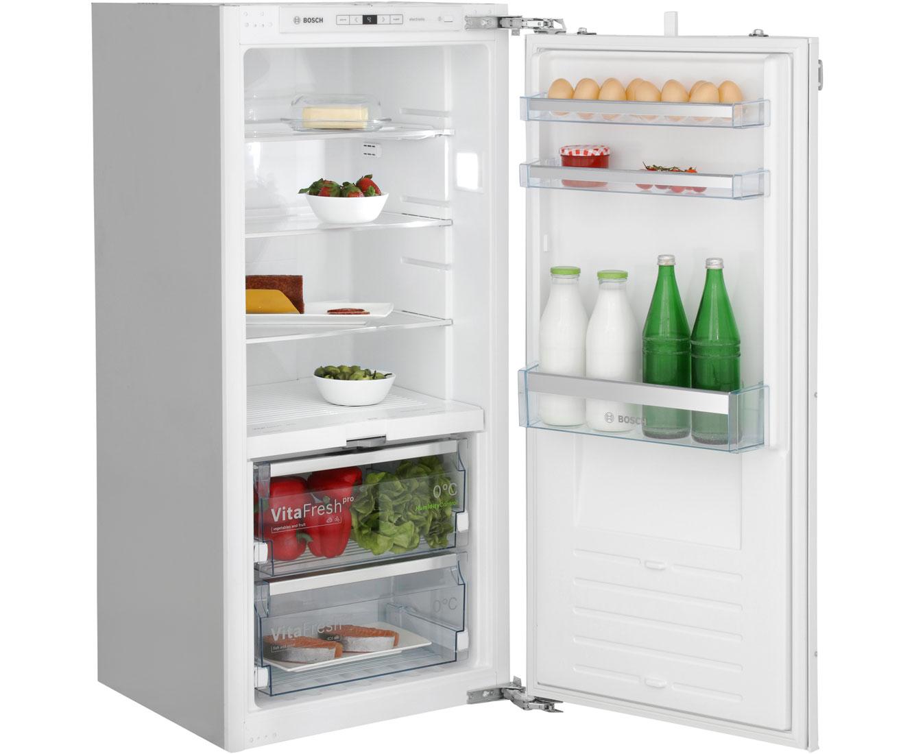Mini Kühlschrank Bosch : Bosch ksv vw standkühlschrank test Übersicht erfahrungen und