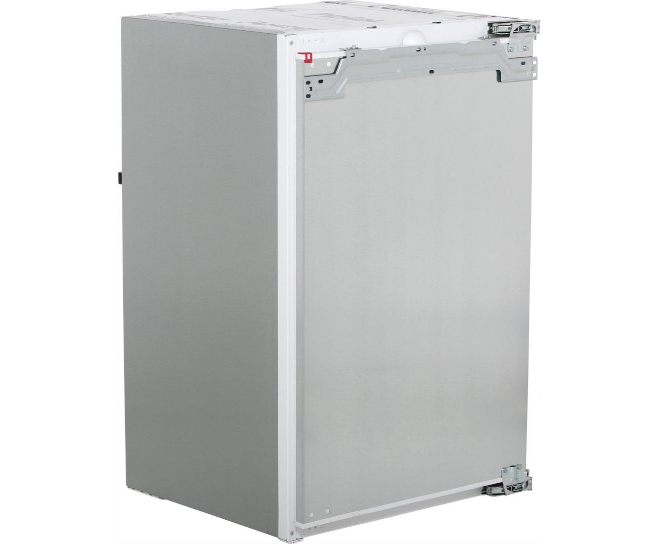 Bosch Kühlschrank Vergleich : Bosch serie kil v einbau kühlschrank mit gefrierfach er