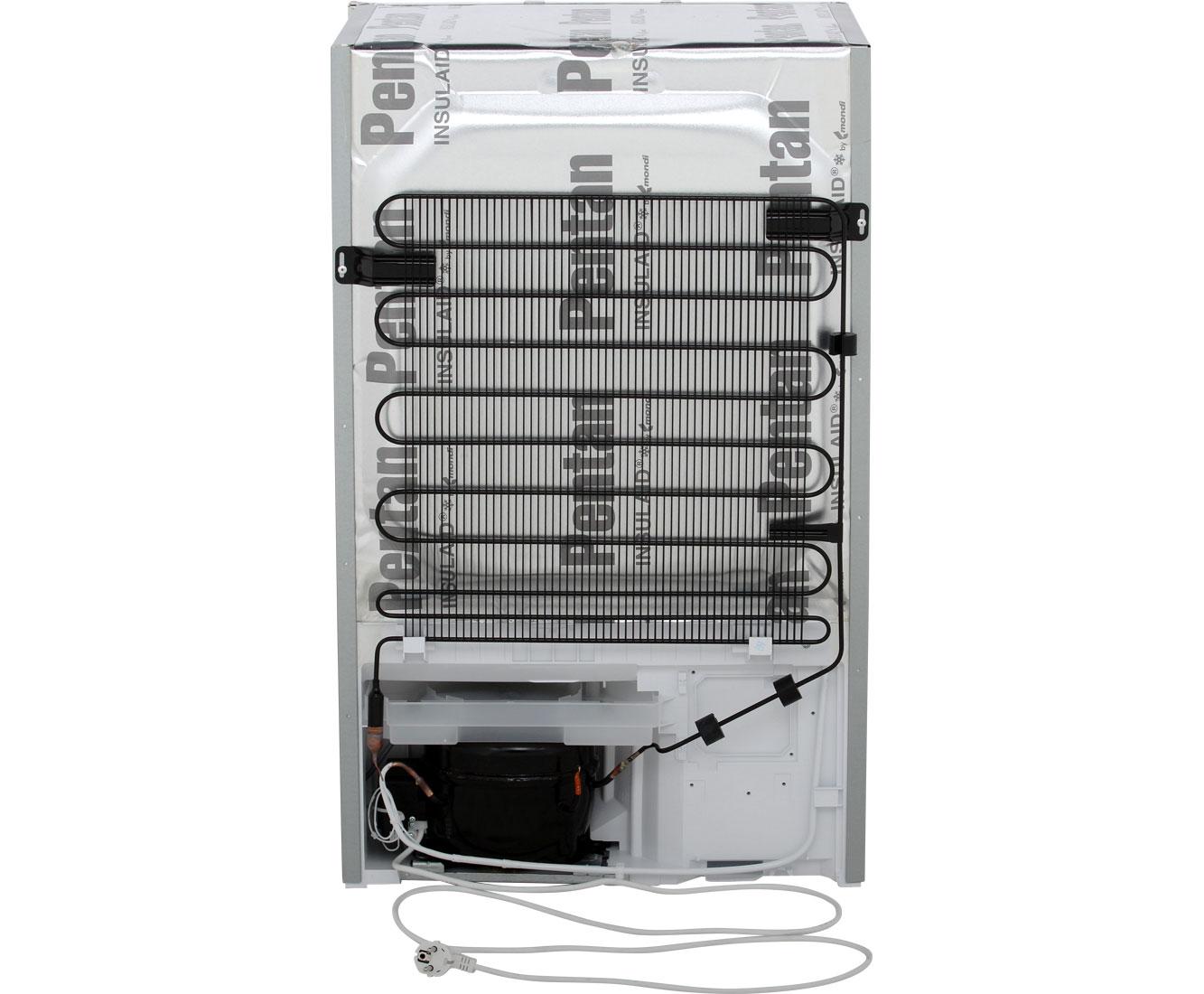 Bosch Kühlschrank Richtig Einräumen : Bosch serie kil v einbau kühlschrank mit gefrierfach er