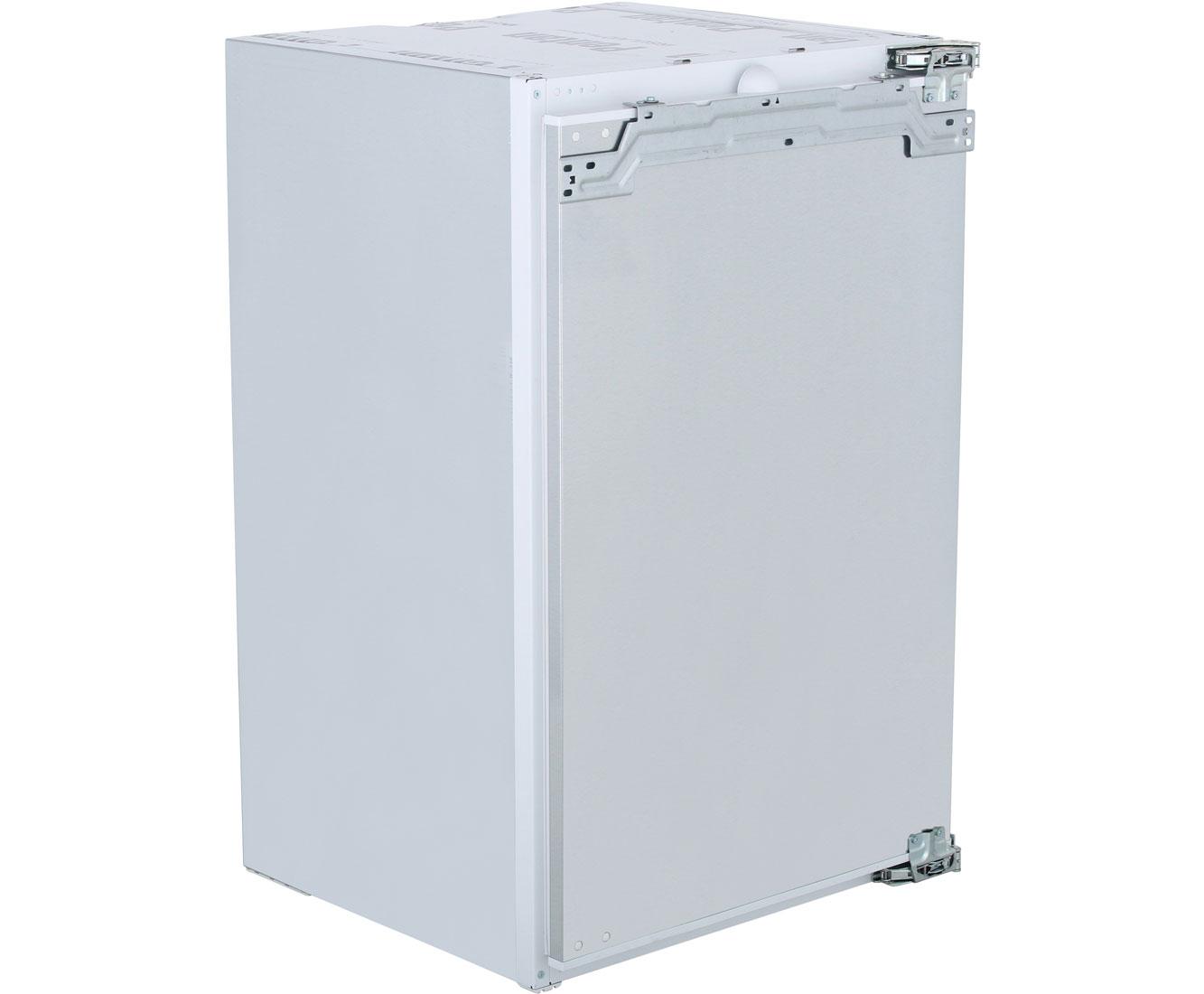Bosch Kühlschrank Weiß : Bosch kil18v60 serie 2 kühlschrank eingebaut 54cm weiss neu ebay