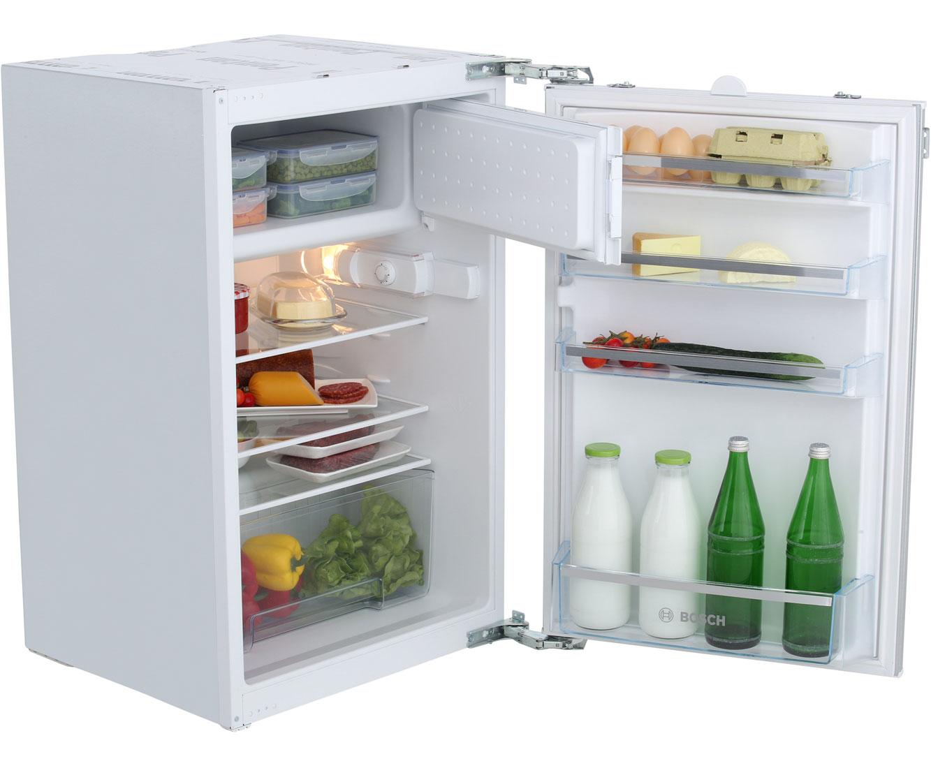 Bosch Kühlschrank Groß : Bosch kil v serie kühlschrank eingebaut cm weiss neu ebay
