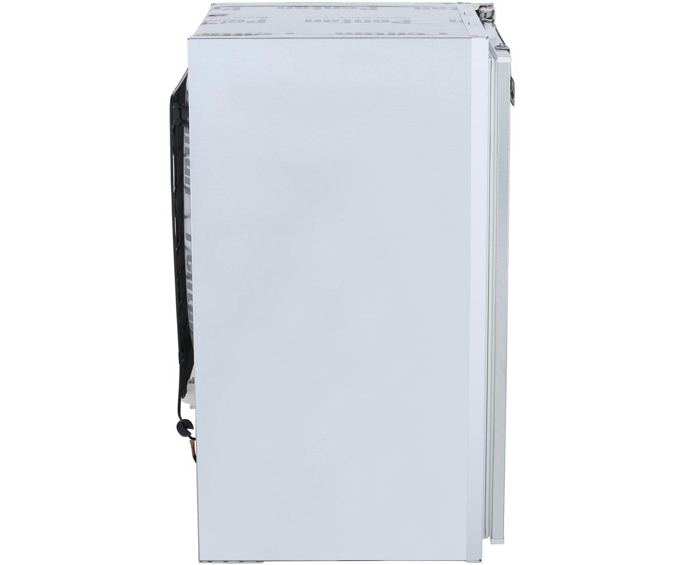 Bosch Kühlschrank Dezibel : Bosch serie kil v einbau kühlschrank mit gefrierfach er