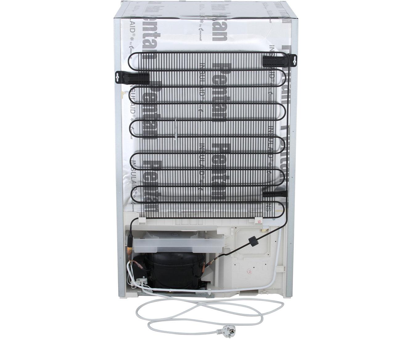Bosch Kühlschrank Beschreibung : Bosch kil18v60 serie 2 kühlschrank eingebaut 54cm weiss neu ebay