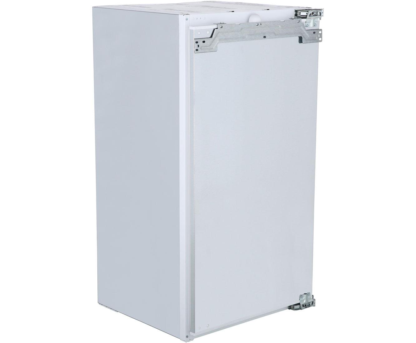 Bomann Kühlschrank Reinigen : Bomann kühlschrank reinigen kühlschrank oder gefriergerät defekt