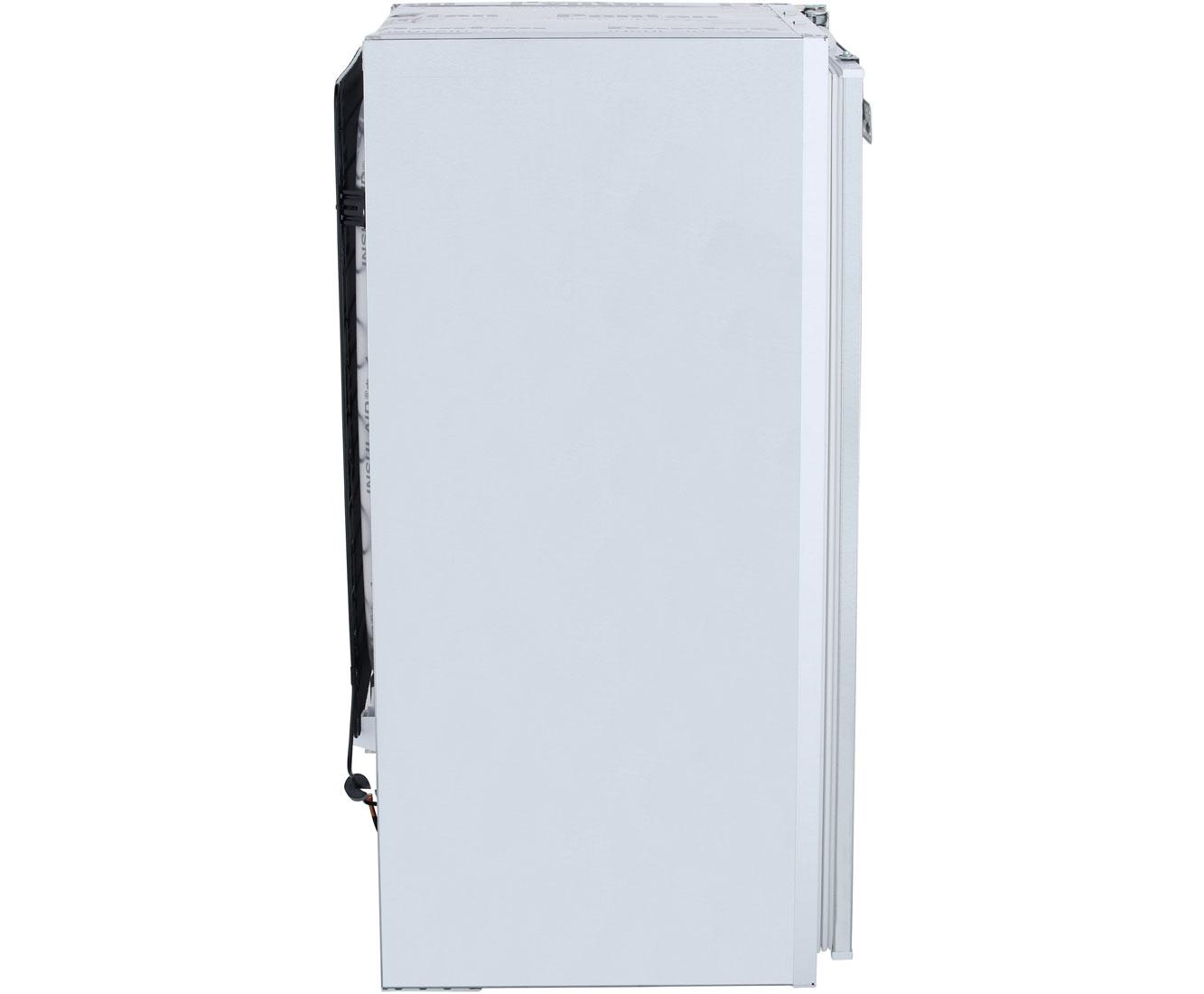 Bosch Kühlschrank Macht Geräusche : Bosch kühlschrank macht geräusche Öko serie alte elektrogeräte