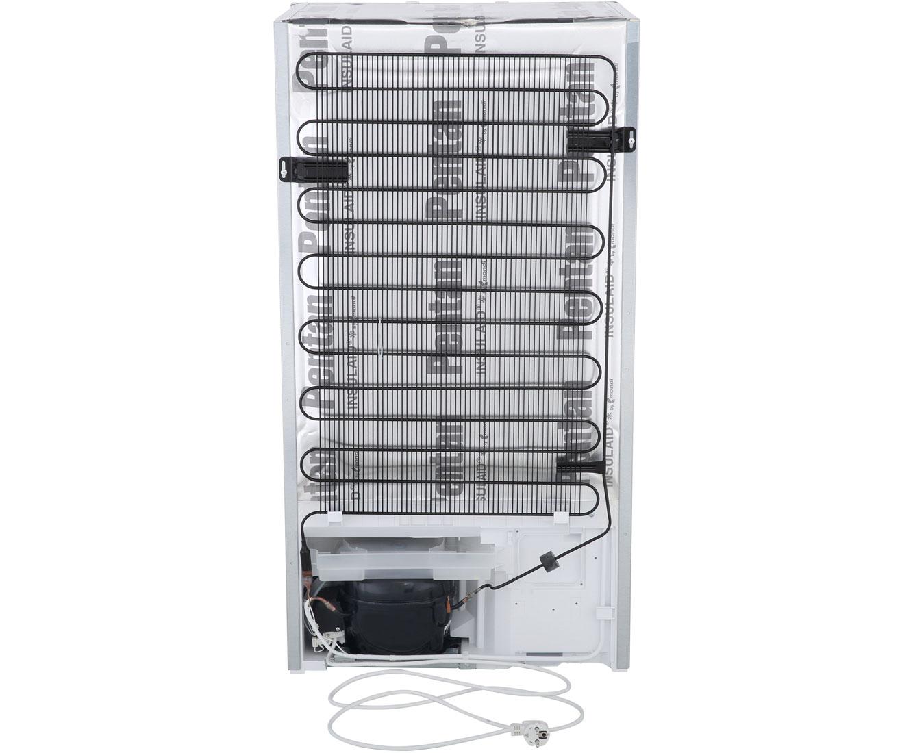Mini Kühlschrank Effect : Husky mfg mini fridge bar top