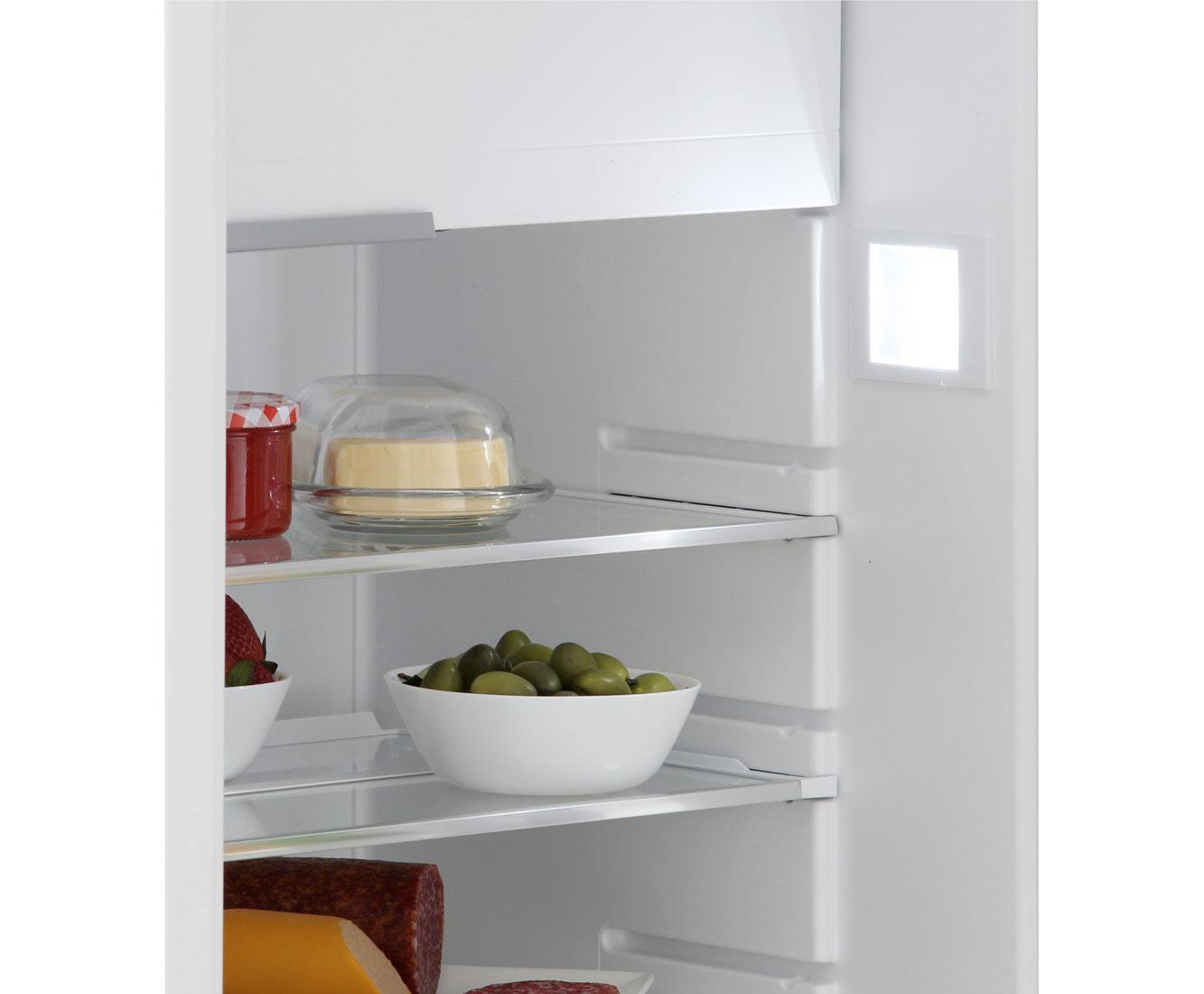 Mini Kühlschrank Bosch : Kühlschrank mit gefrierfach in holzverkleidung in nordrhein