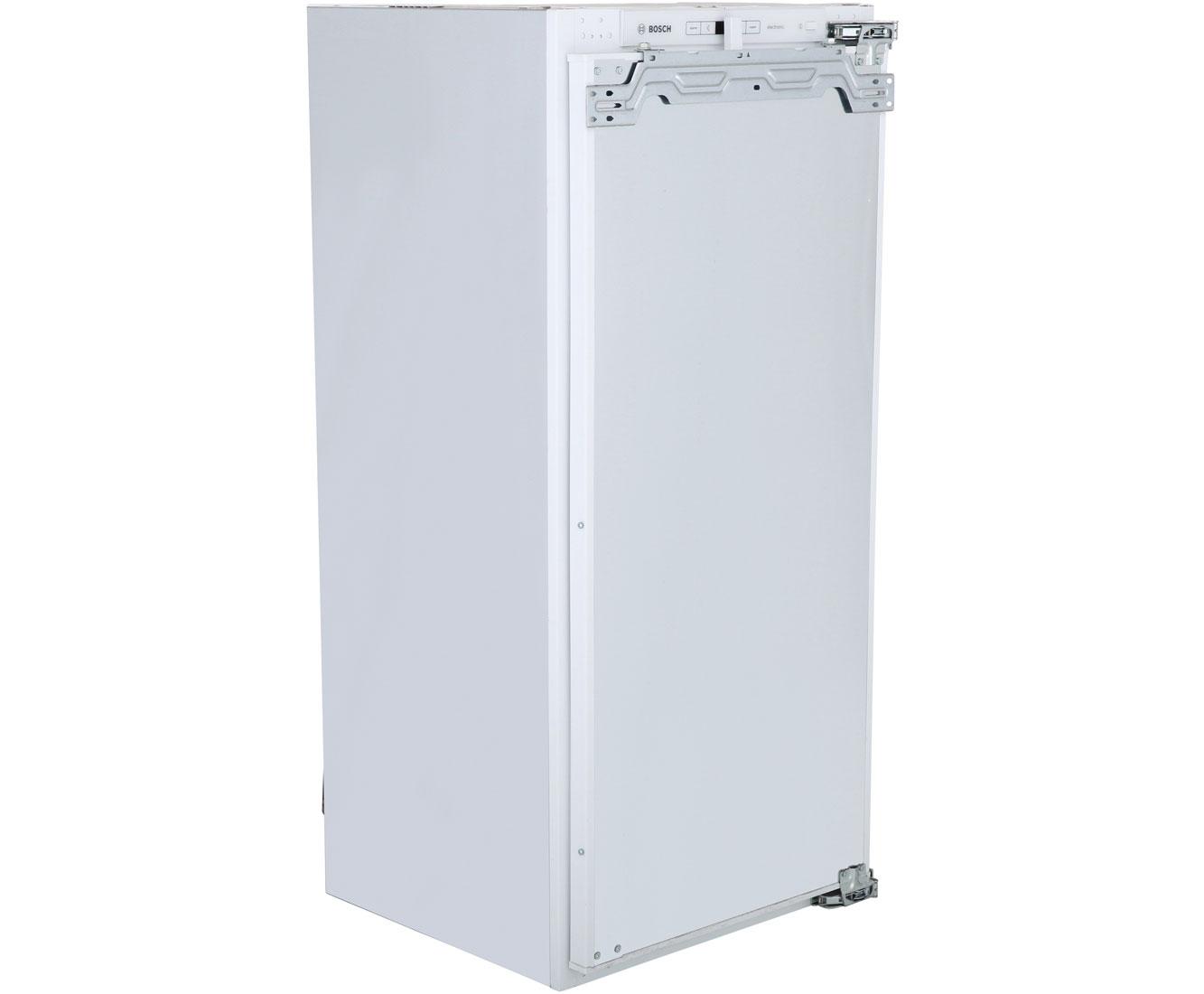 Bosch Serie 6 KIL42AF30 Einbau-Kühlschrank mit Gefrierfach - 122er ...
