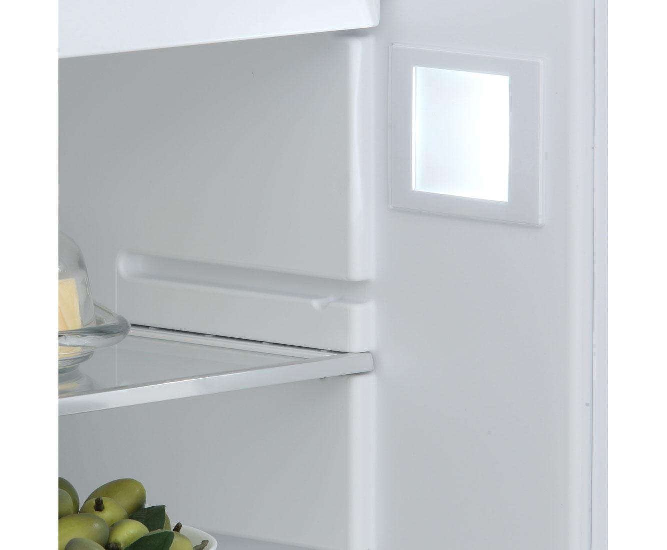 Bosch Kühlschrank Temperatur : Bosch serie kil af einbau kühlschrank mit gefrierfach er