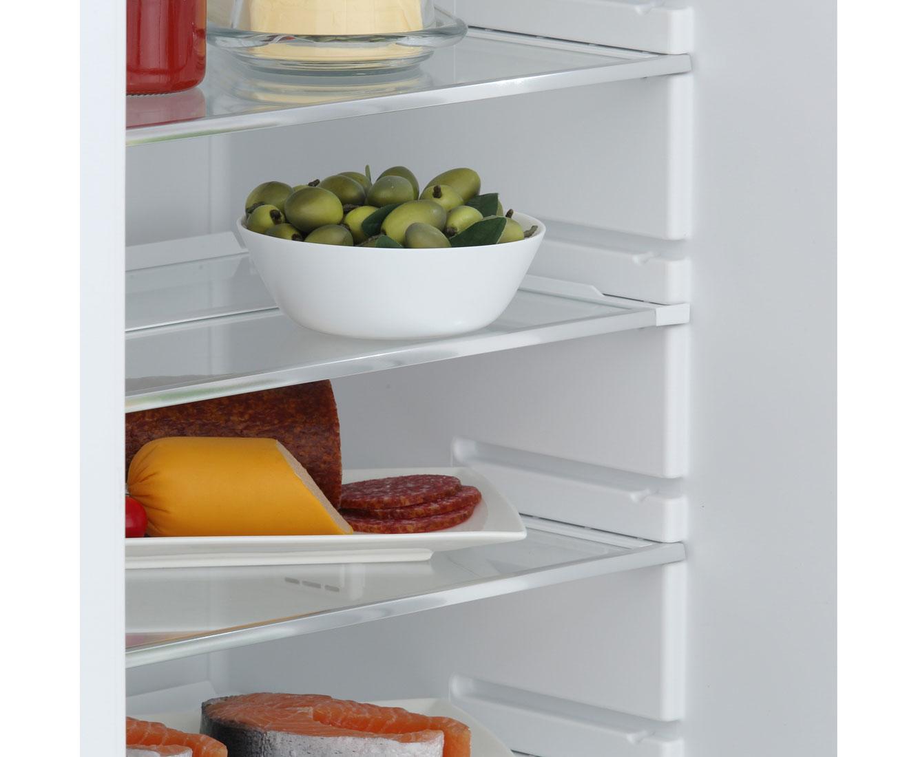 Bosch Kühlschrank Zu Laut : Bosch serie kil af einbau kühlschrank mit gefrierfach er