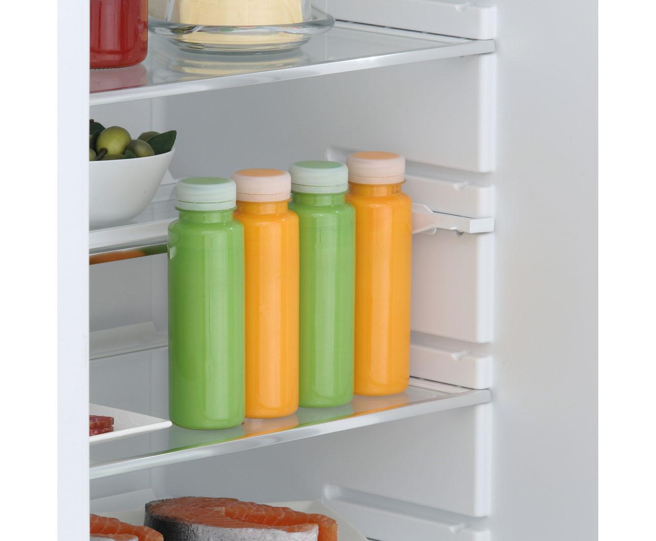 Retro Kühlschrank Bosch Schwarz : Bosch serie kil af einbau kühlschrank mit gefrierfach er