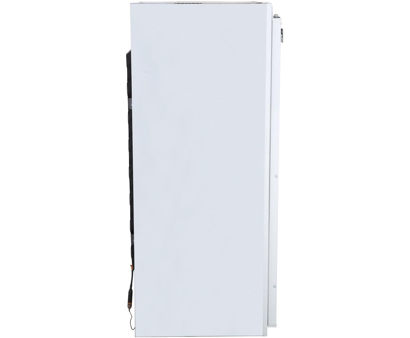 Bosch Kühlschrank Zu Laut : Bosch kühlschrank ventilator laut kühlschrank oder gefriergerät