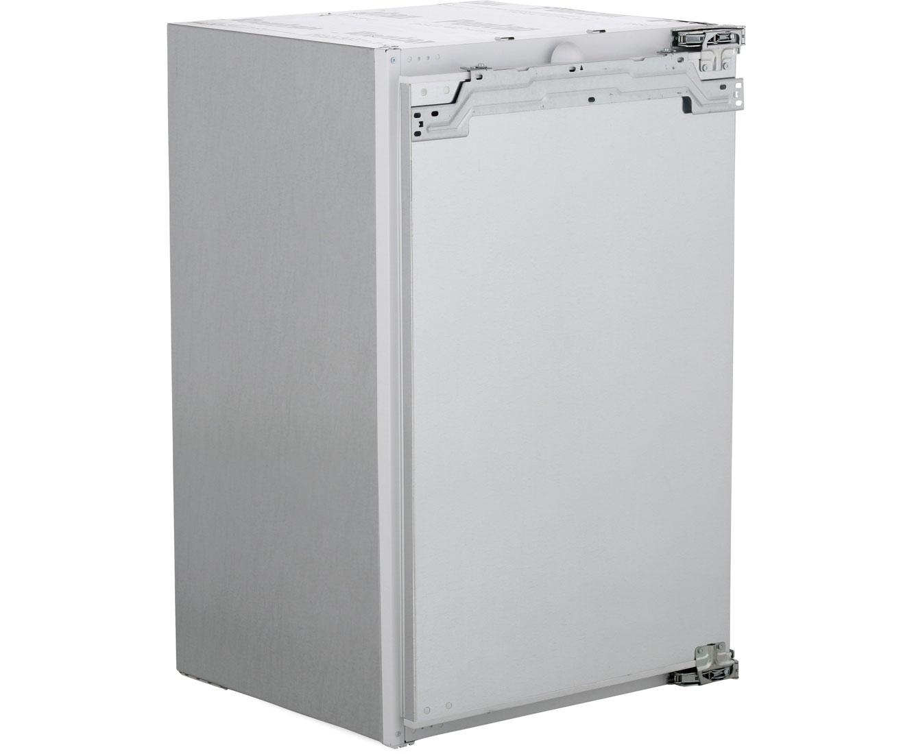 Bosch Kühlschrank Justieren : Bosch serie kir v einbau kühlschrank er nische festtür