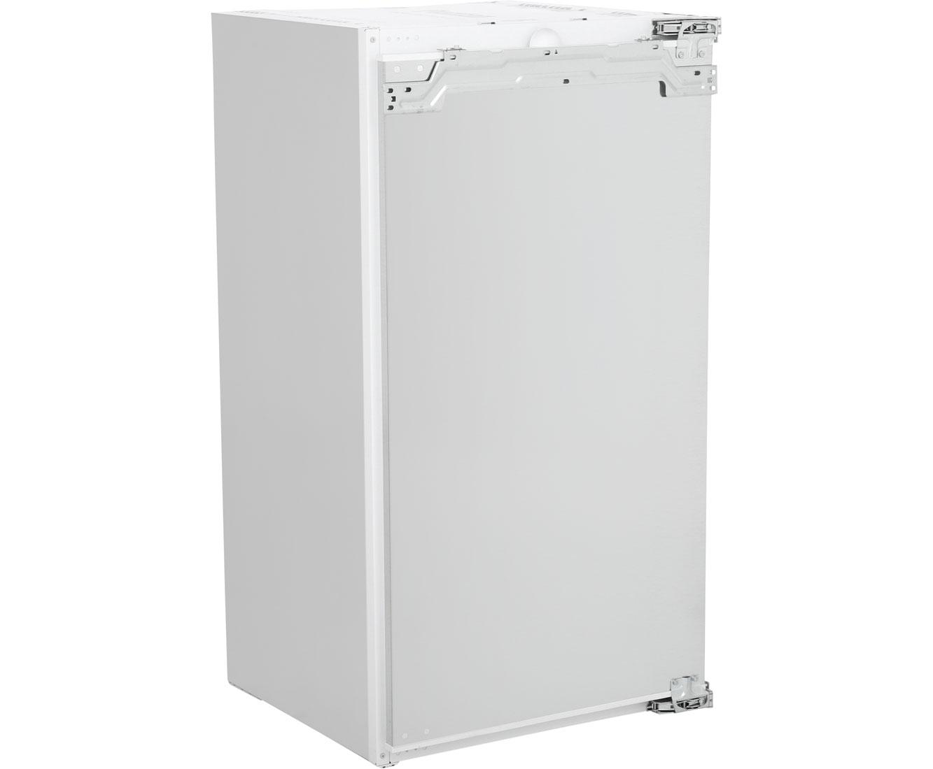 Bosch Kühlschrank Freistehend : Bosch serie kir v einbau kühlschrank er nische festtür