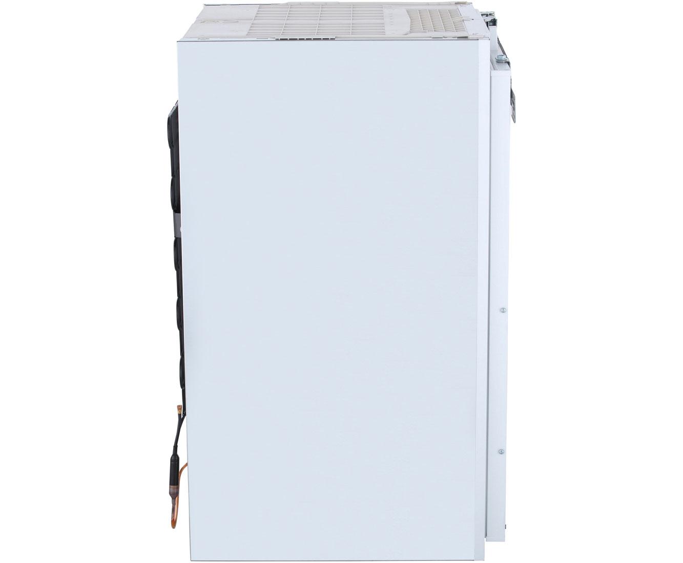 Mini Kühlschrank Bosch : Minikühlschrank u eexquisitu c mit gefrierfach web markt