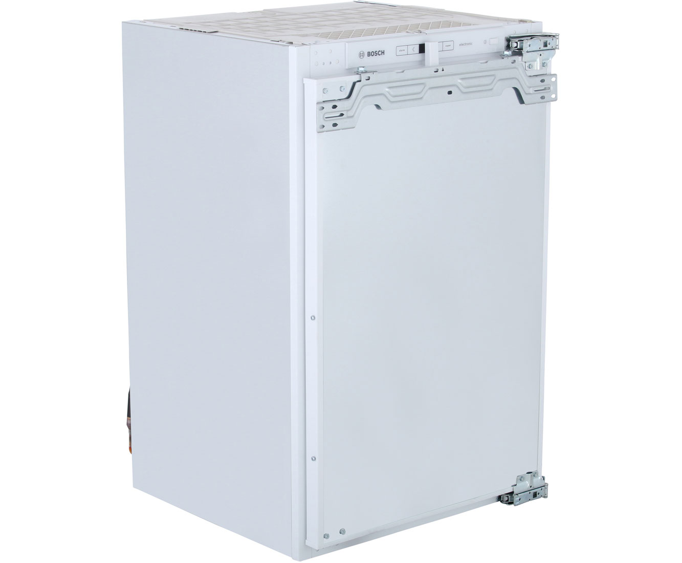 Bosch Kühlschrank Einbau Mit Festtürmontage : Bosch serie kir ad einbau kühlschrank er nische festtür