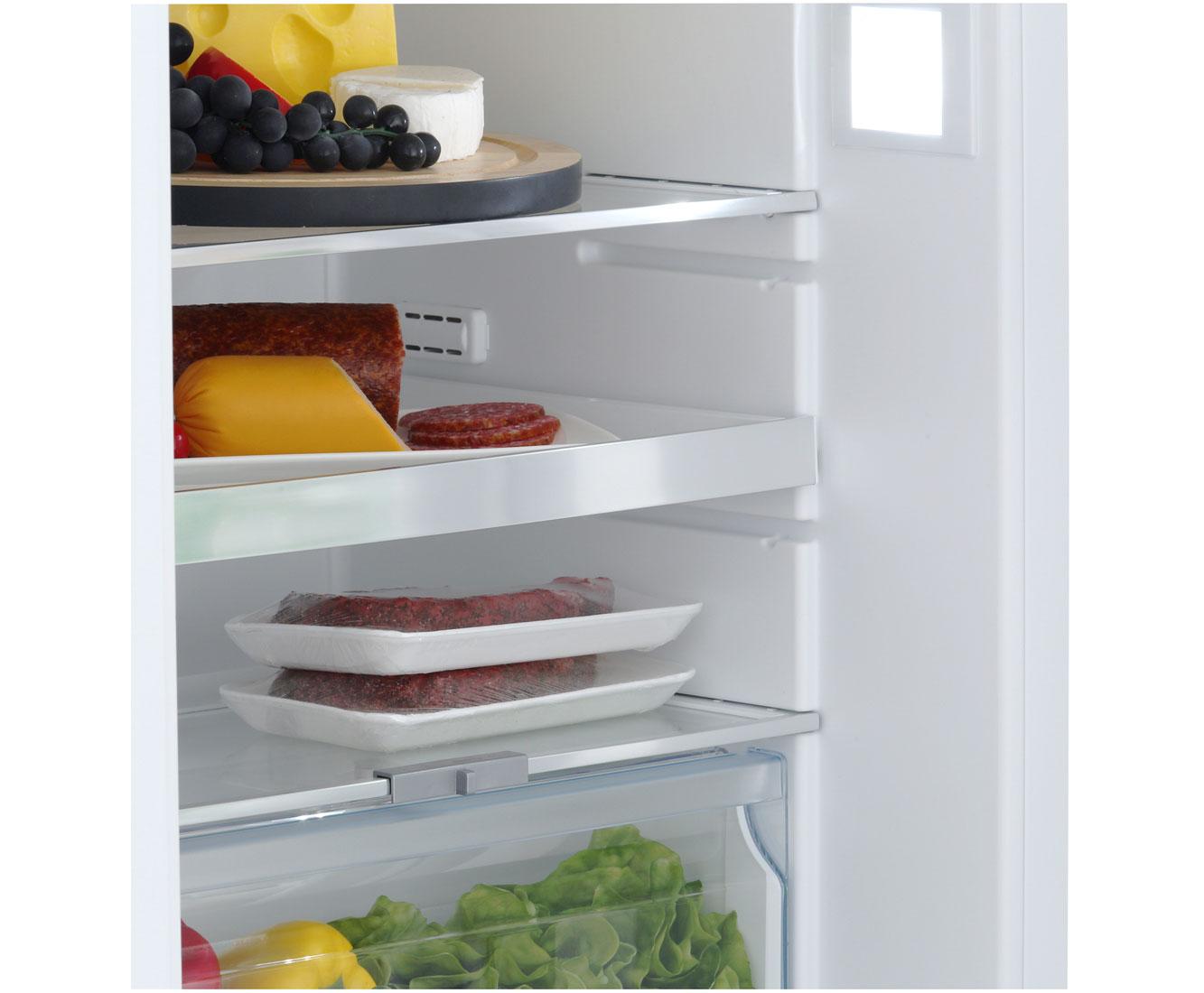 Bosch Kühlschrank Serie 6 : Bosch kir ad serie einbau kühlschrank bosch einbau kühlschrank