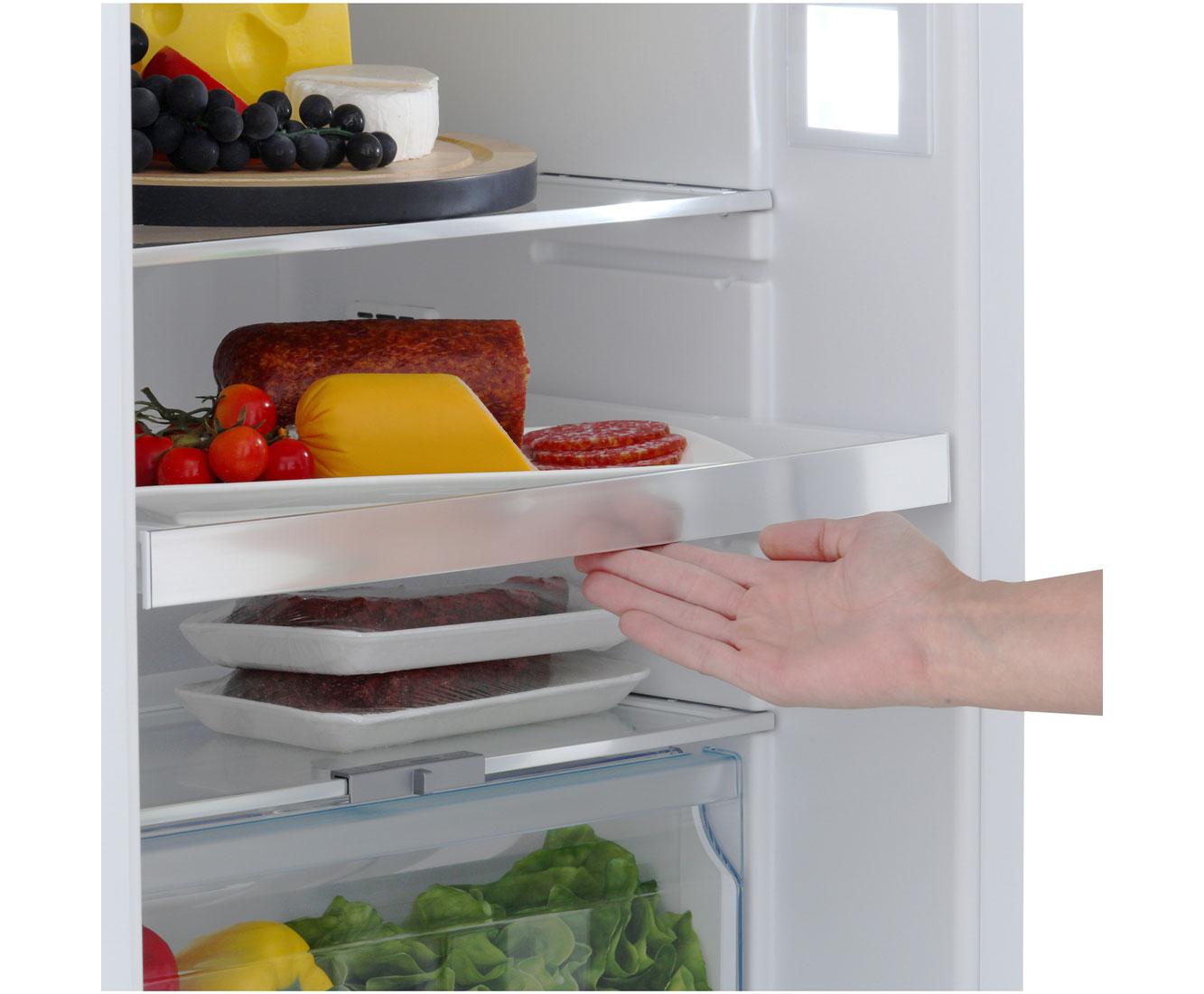 Bosch Kühlschrank Serie 6 : Bosch serie kir ad einbau kühlschrank er nische festtür